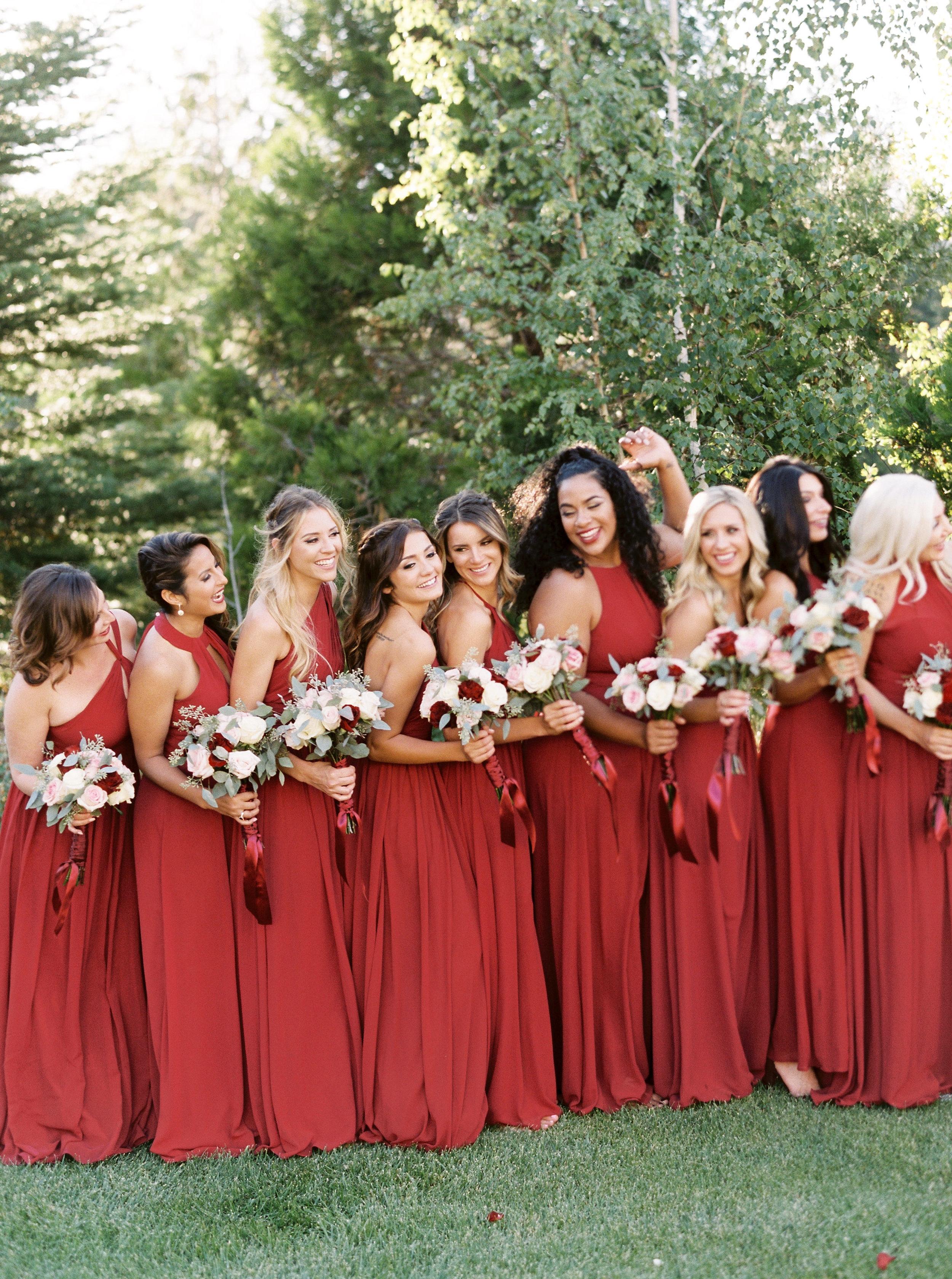 Tenaya-lodge-wedding-at-yosemite-national-park-california-87.jpg