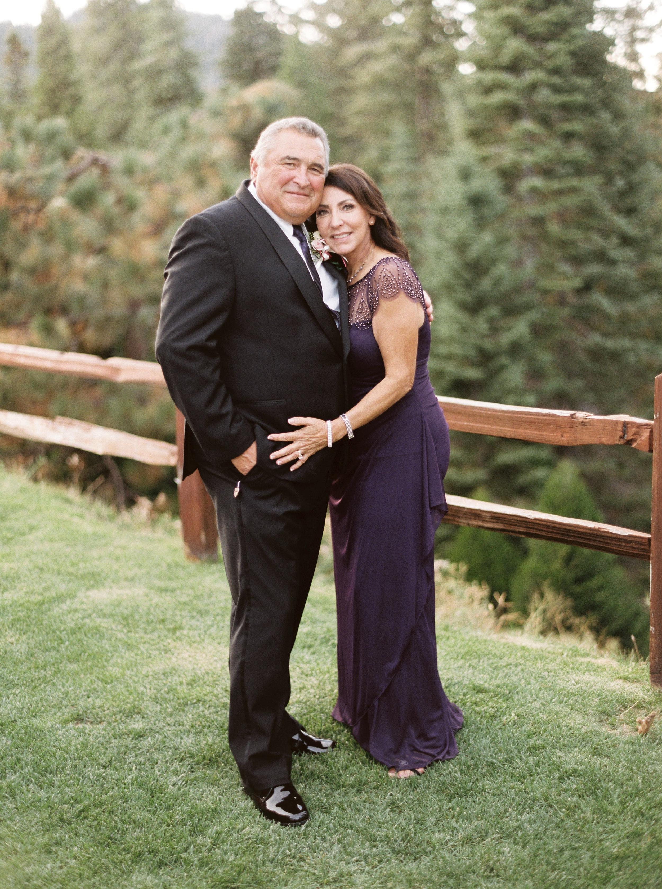 Tenaya-lodge-wedding-at-yosemite-national-park-california-92.jpg