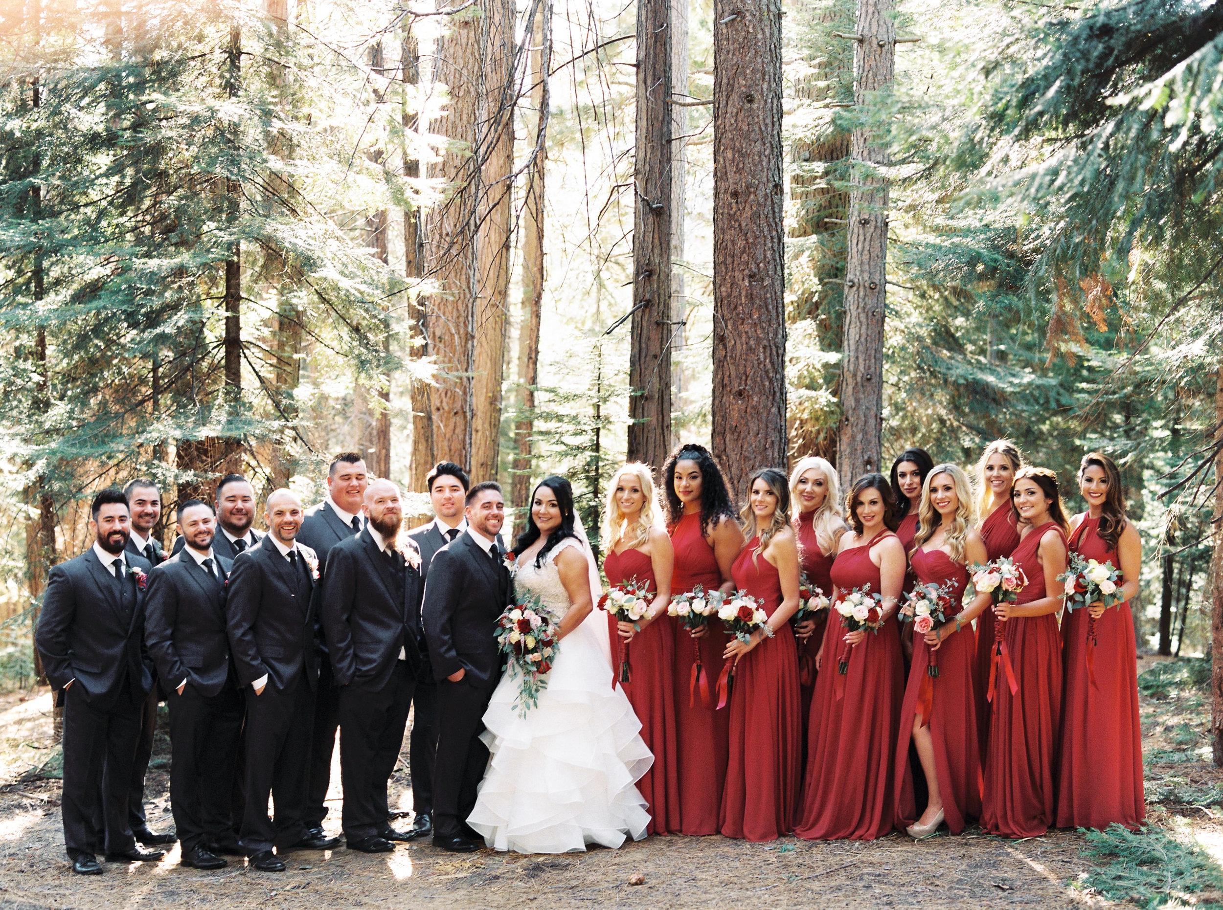 Tenaya-lodge-wedding-at-yosemite-national-park-california-94.jpg