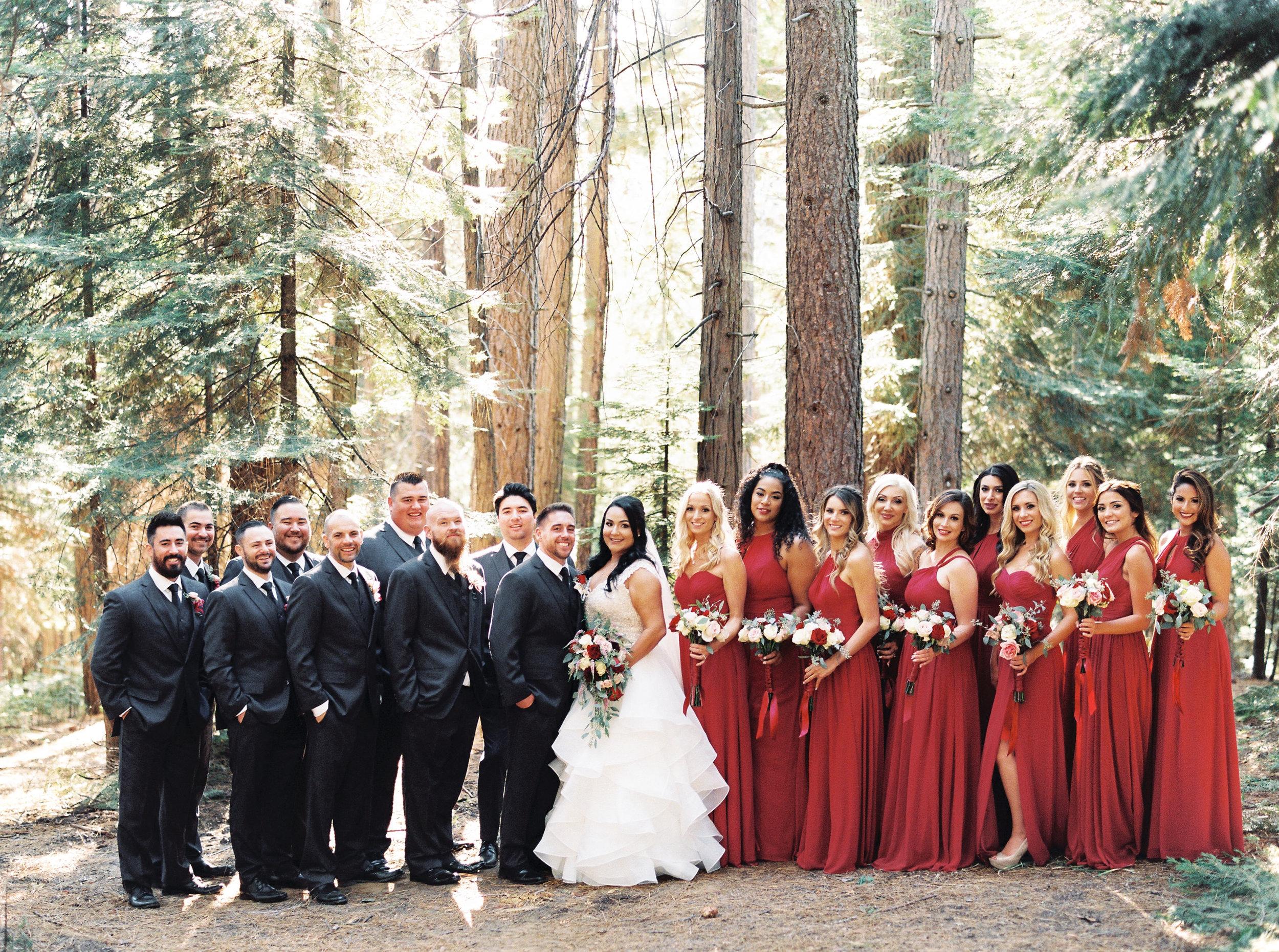 Tenaya-lodge-wedding-at-yosemite-national-park-california-93.jpg
