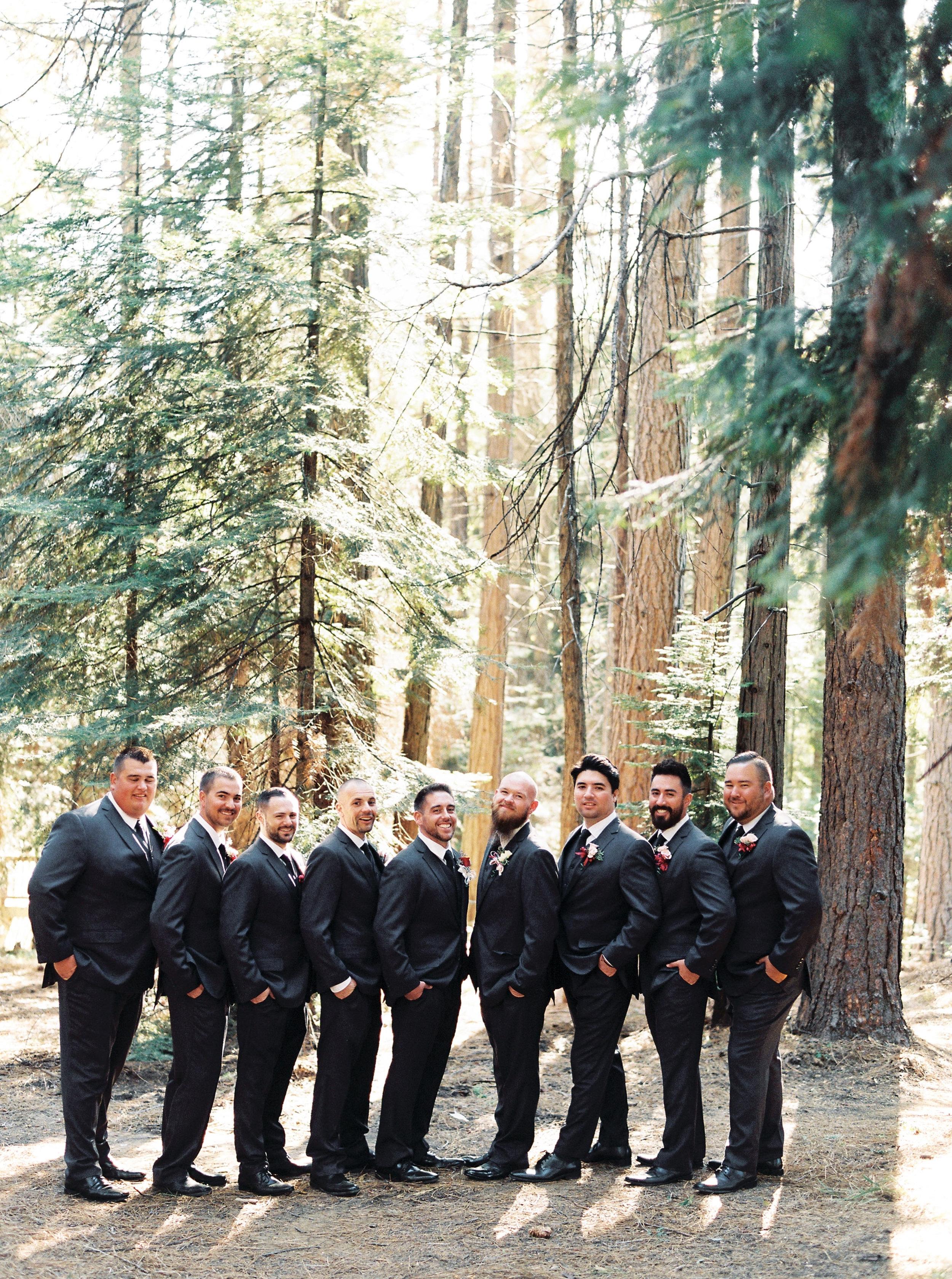 Tenaya-lodge-wedding-at-yosemite-national-park-california-95.jpg