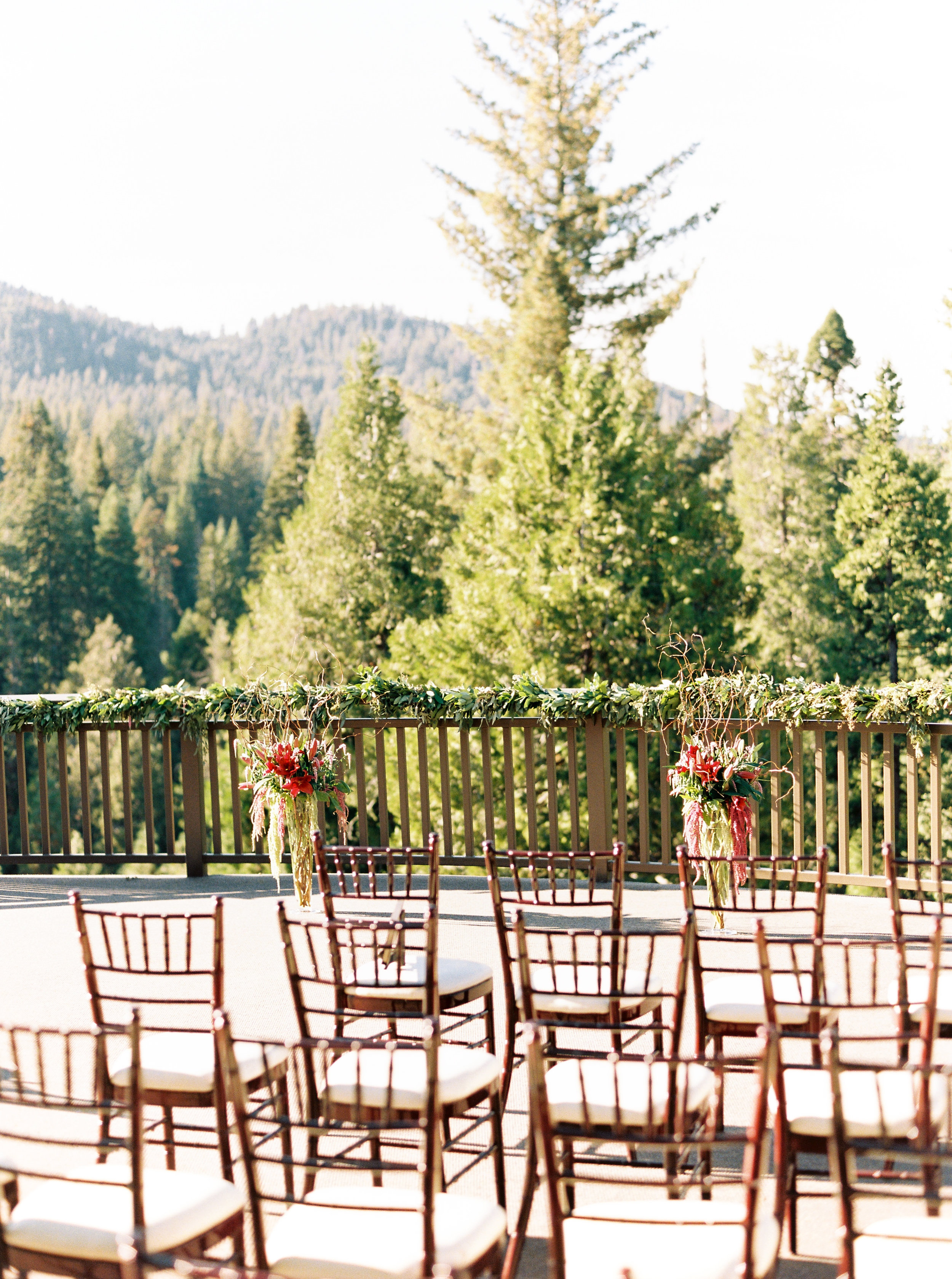 Tenaya-lodge-wedding-at-yosemite-national-park-california-98.jpg