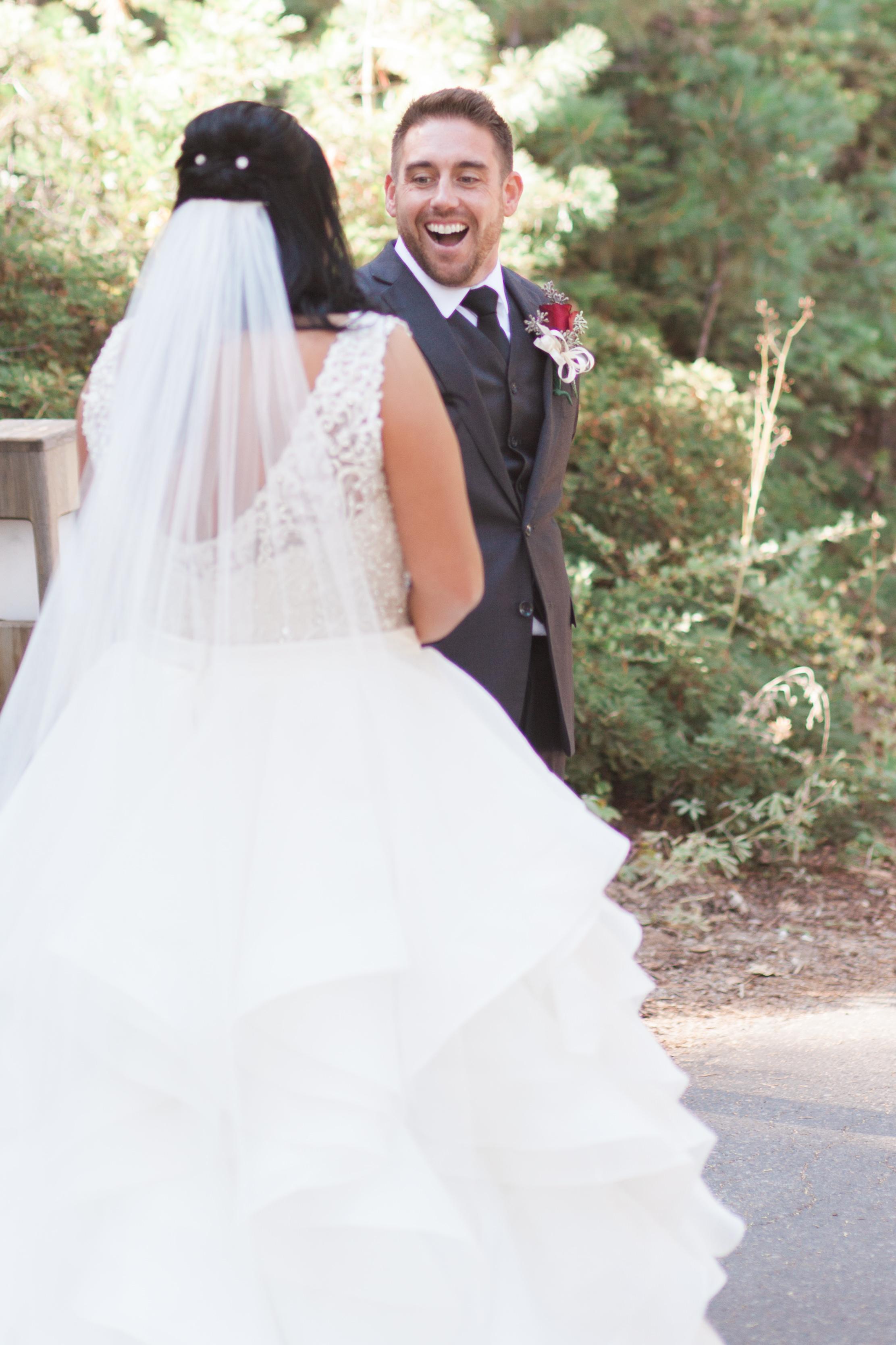 Yosemite-wedding-at-Tenaya-lodge-8.jpg