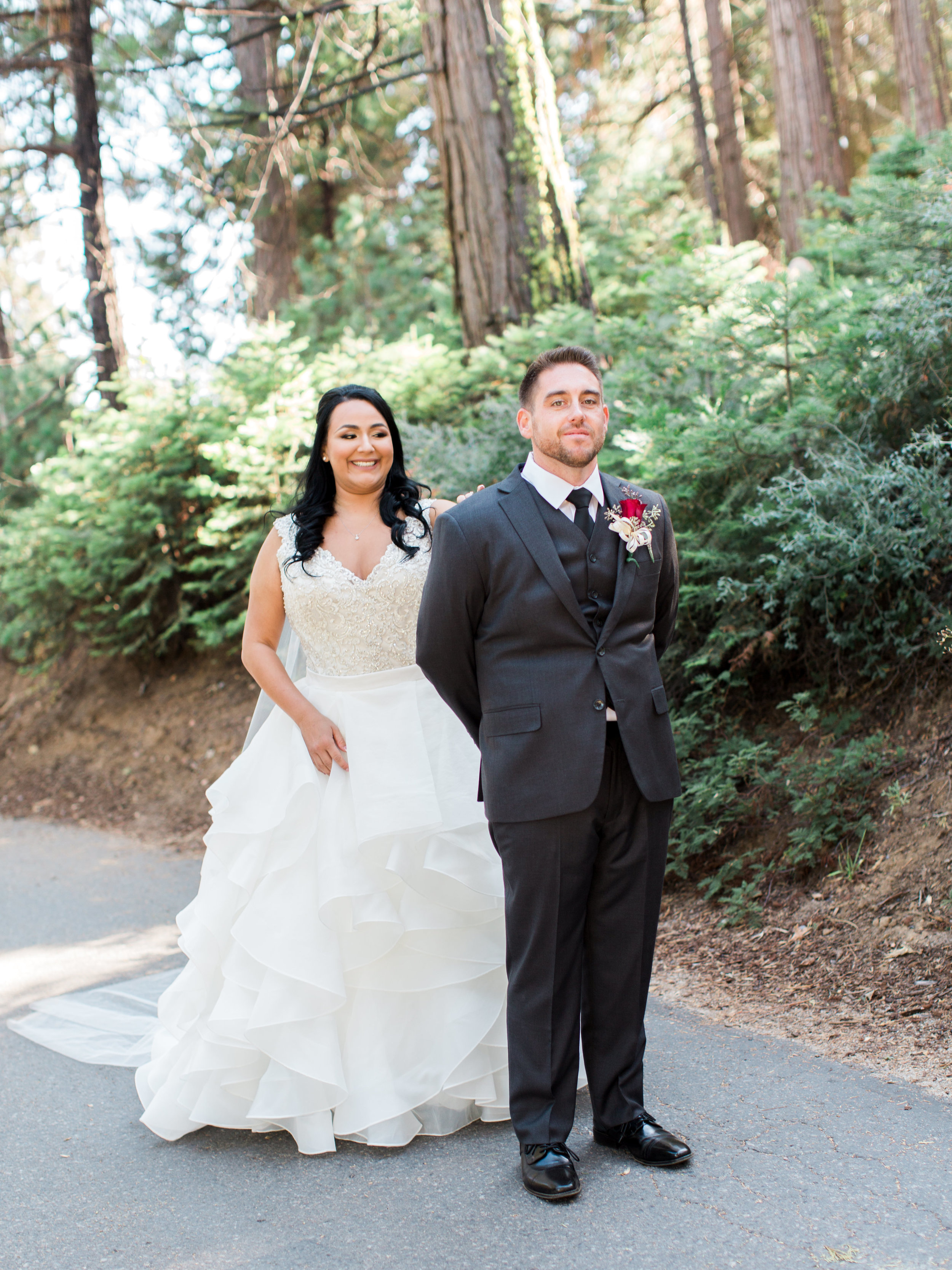 Yosemite-wedding-at-Tenaya-lodge-1-2.jpg