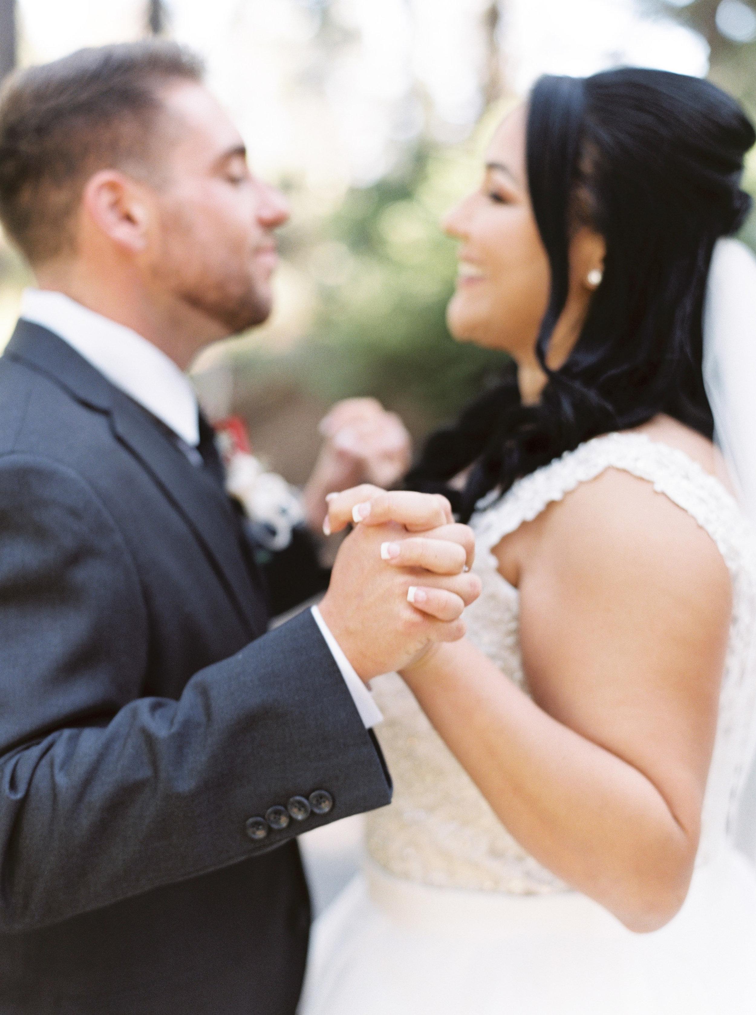Tenaya-lodge-wedding-at-yosemite-national-park-california-1-4.jpg