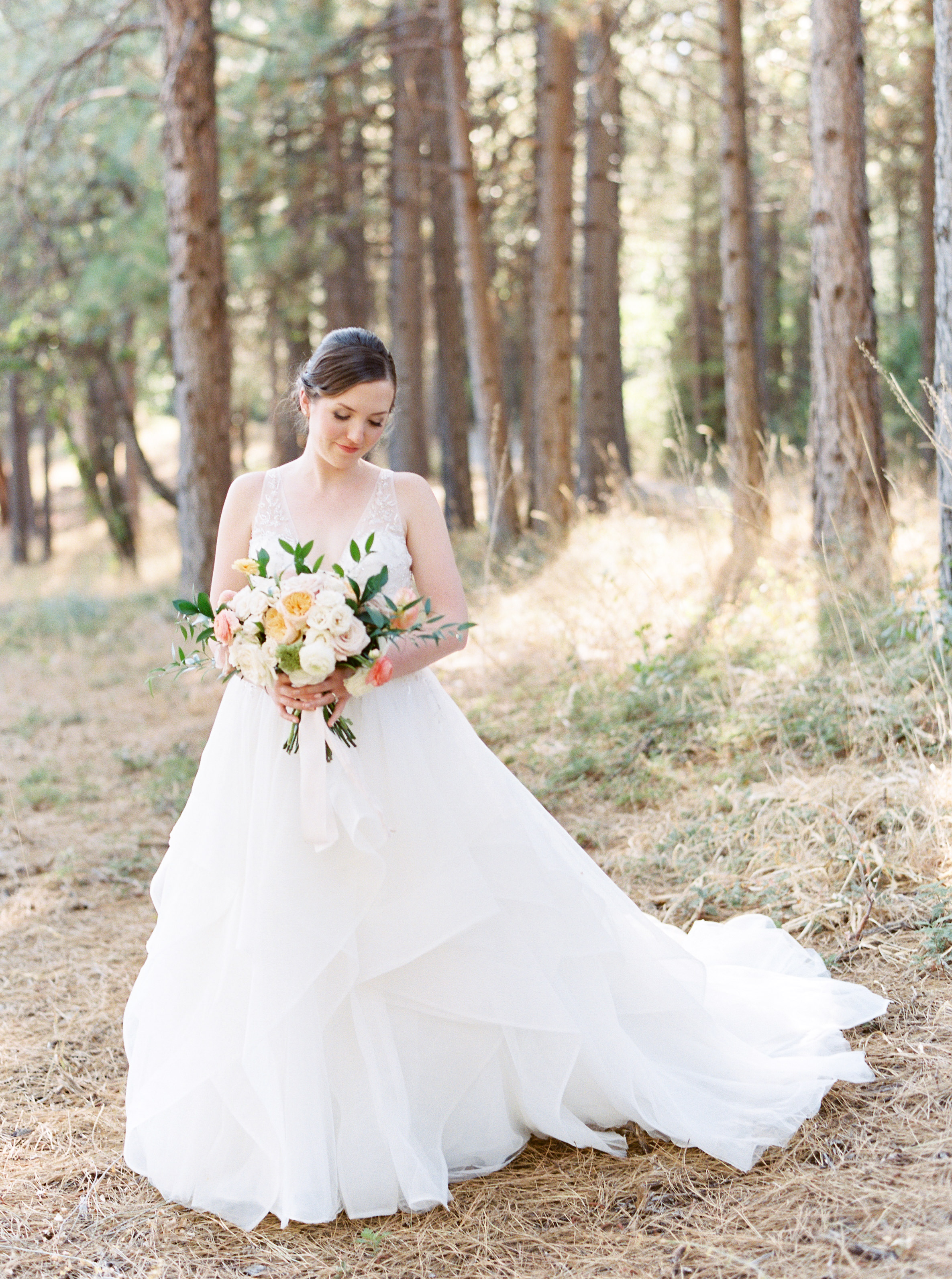 Forest-house-lodge-wedding-foresthill-california-6.jpg