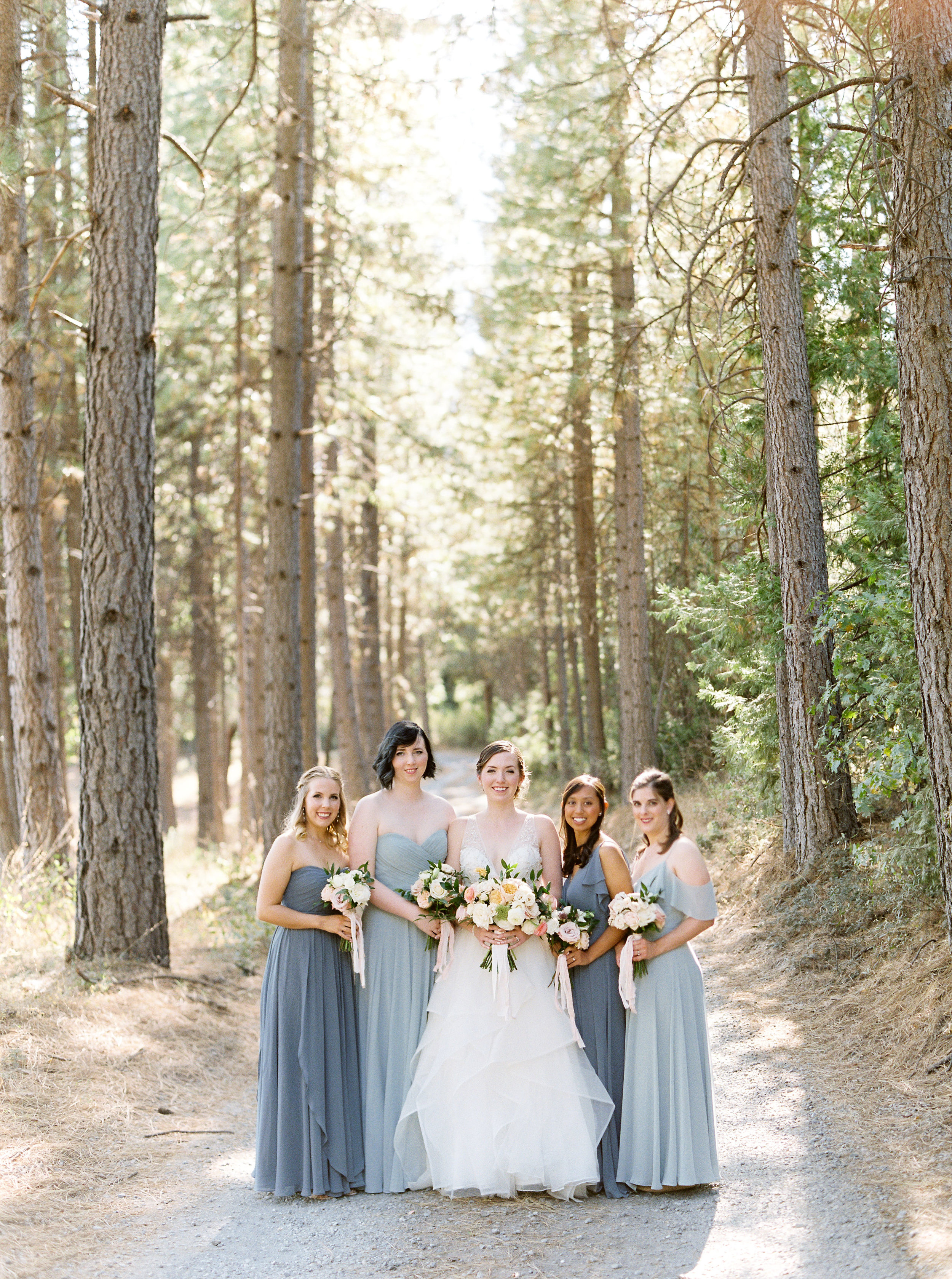 Forest-house-lodge-wedding-foresthill-california-14.jpg