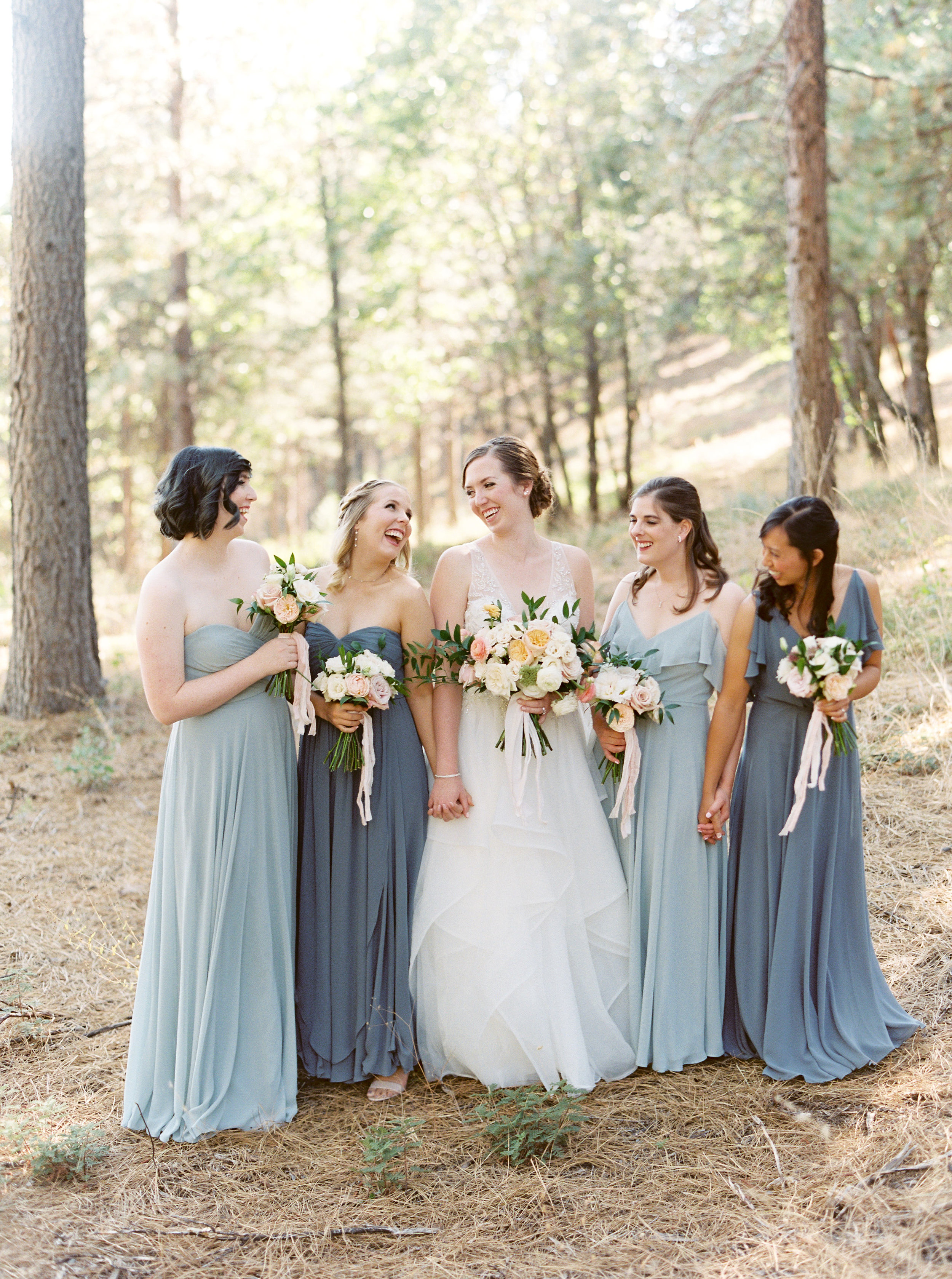 Forest-house-lodge-wedding-foresthill-california-3.jpg