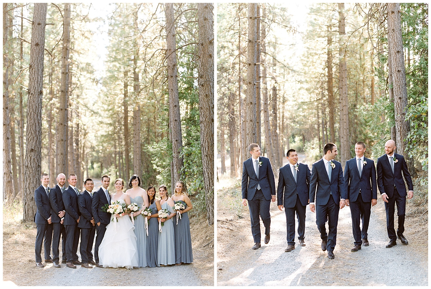 Forest-house-lodge-wedding-foresthill-california-17.jpg