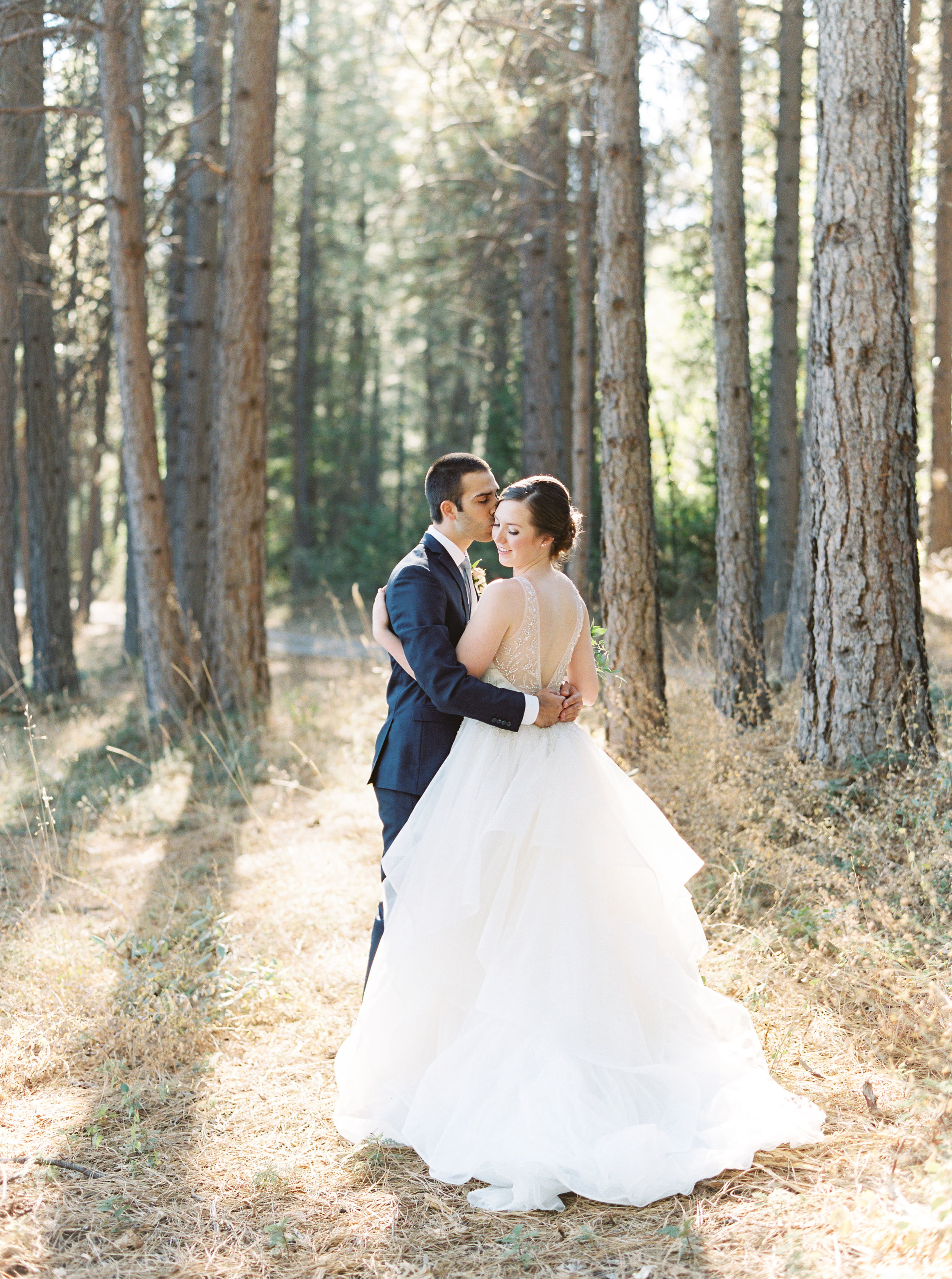 Forest-house-lodge-wedding-foresthill-california-50.jpg