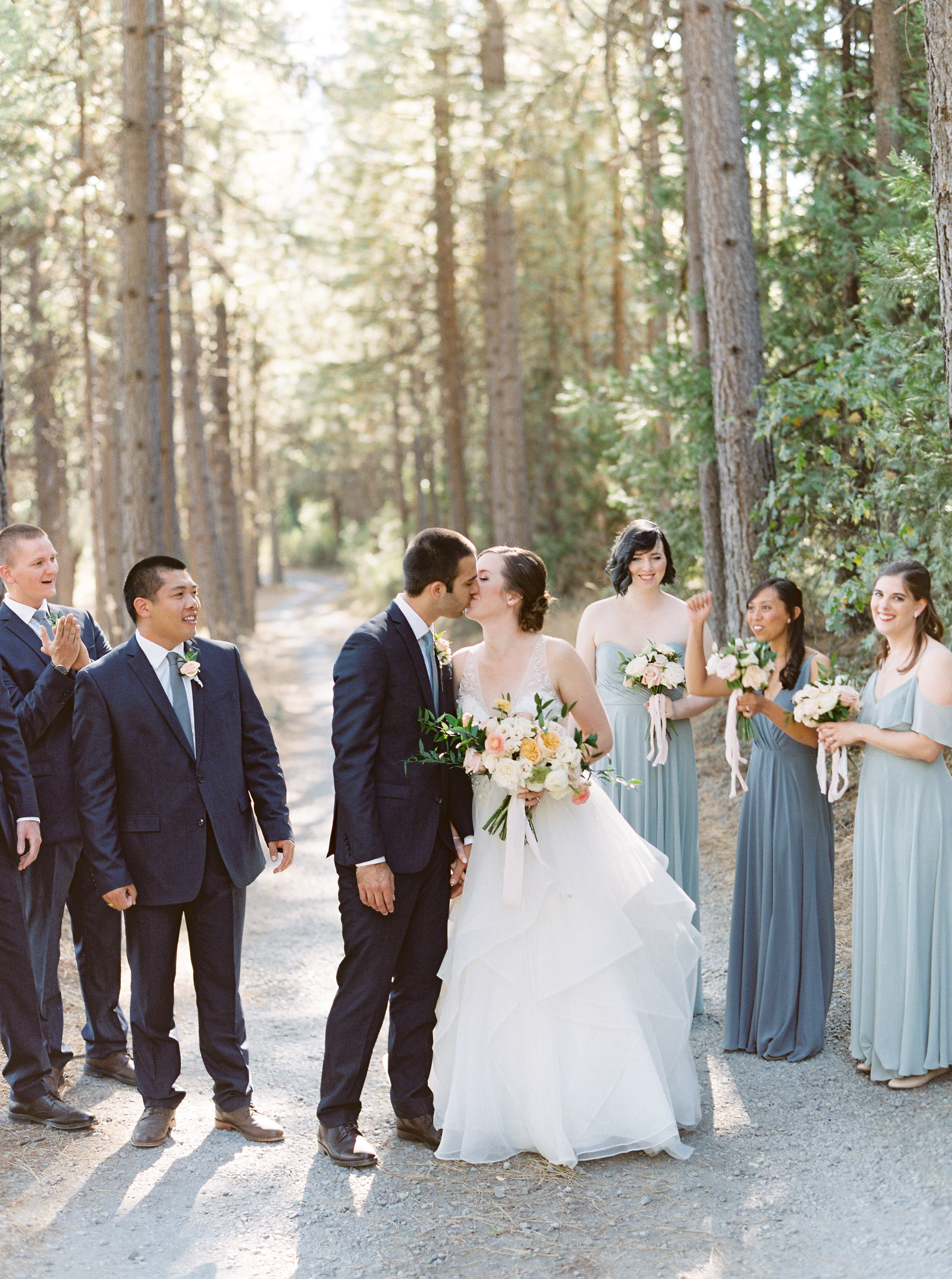 Forest-house-lodge-wedding-foresthill-california-56.jpg