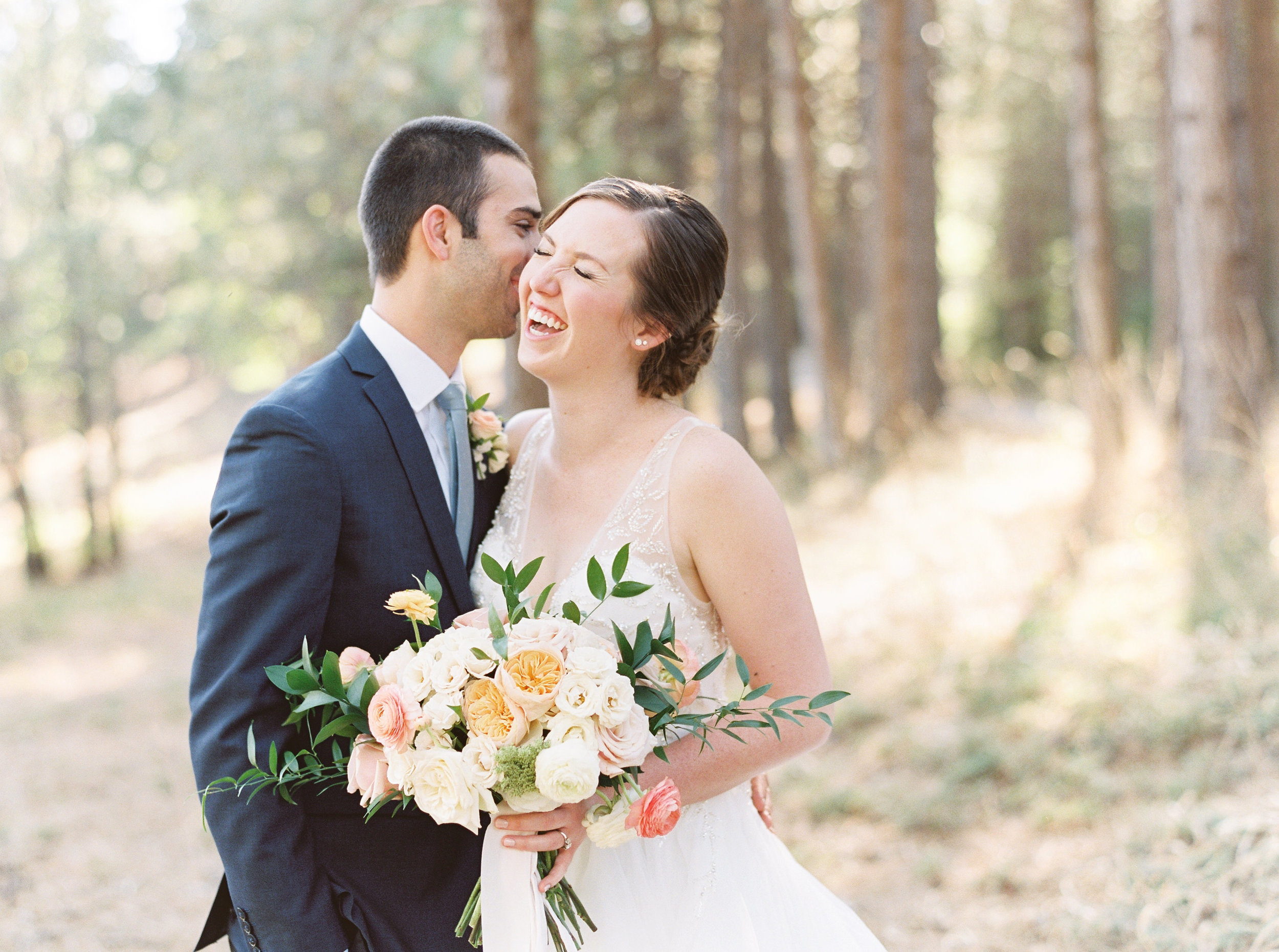 Forest-house-lodge-wedding-foresthill-california-61.jpg