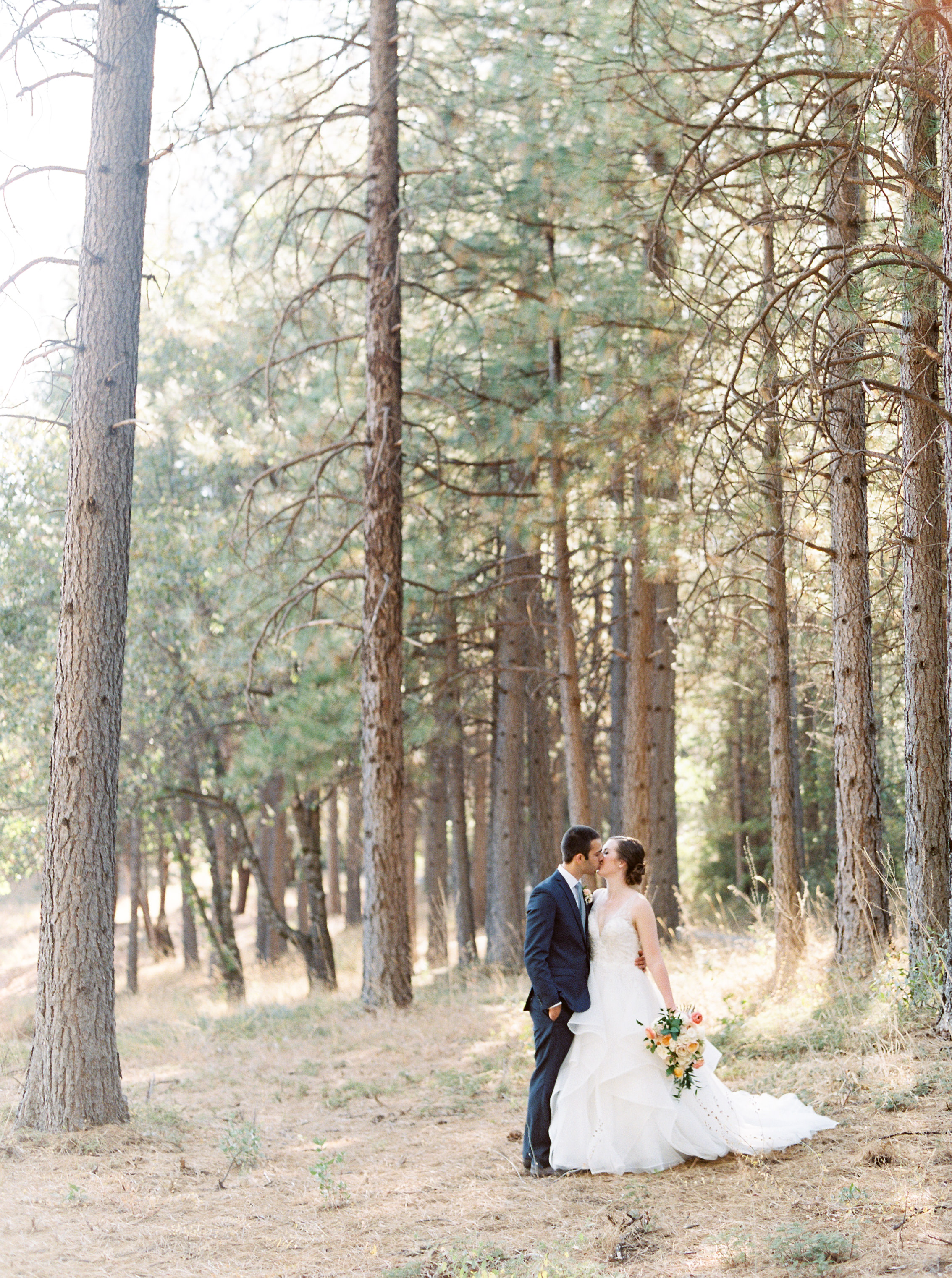 Forest-house-lodge-wedding-foresthill-california-60.jpg