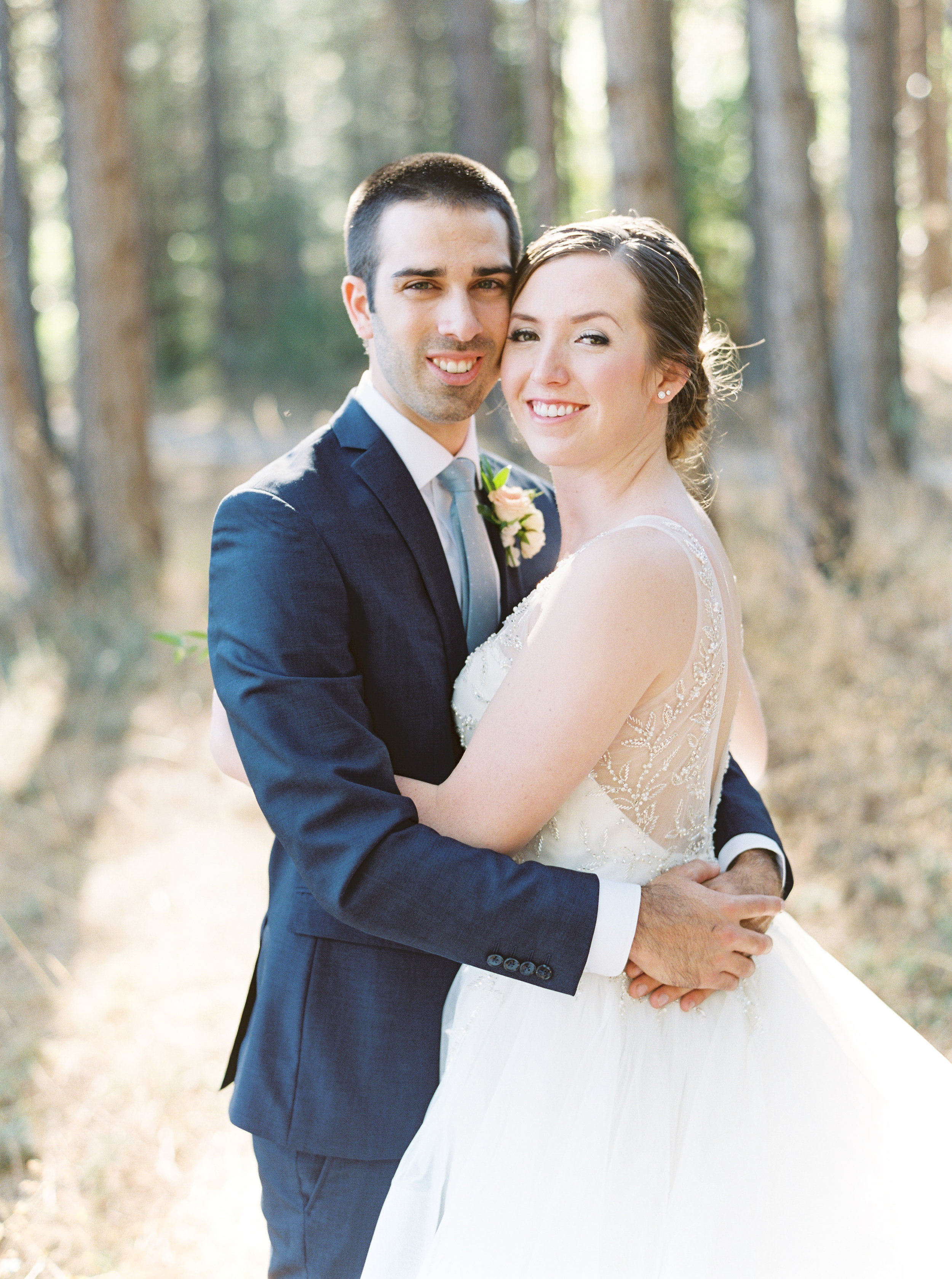 Forest-house-lodge-wedding-foresthill-california-48.jpg