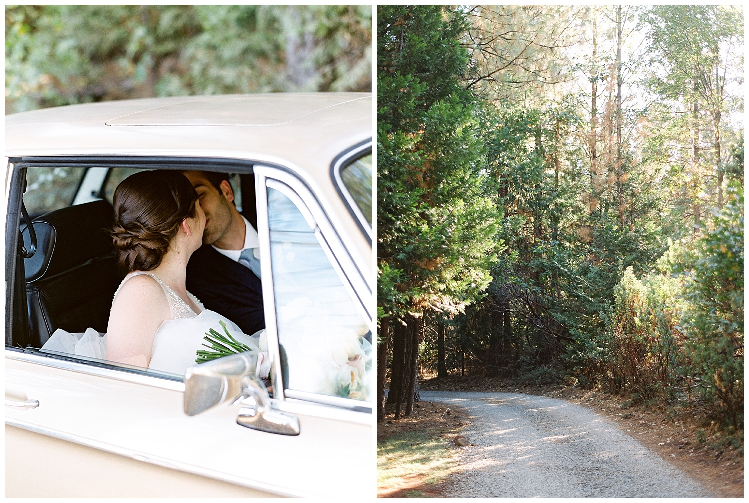 Forest-house-lodge-wedding-foresthill-california-28.jpg