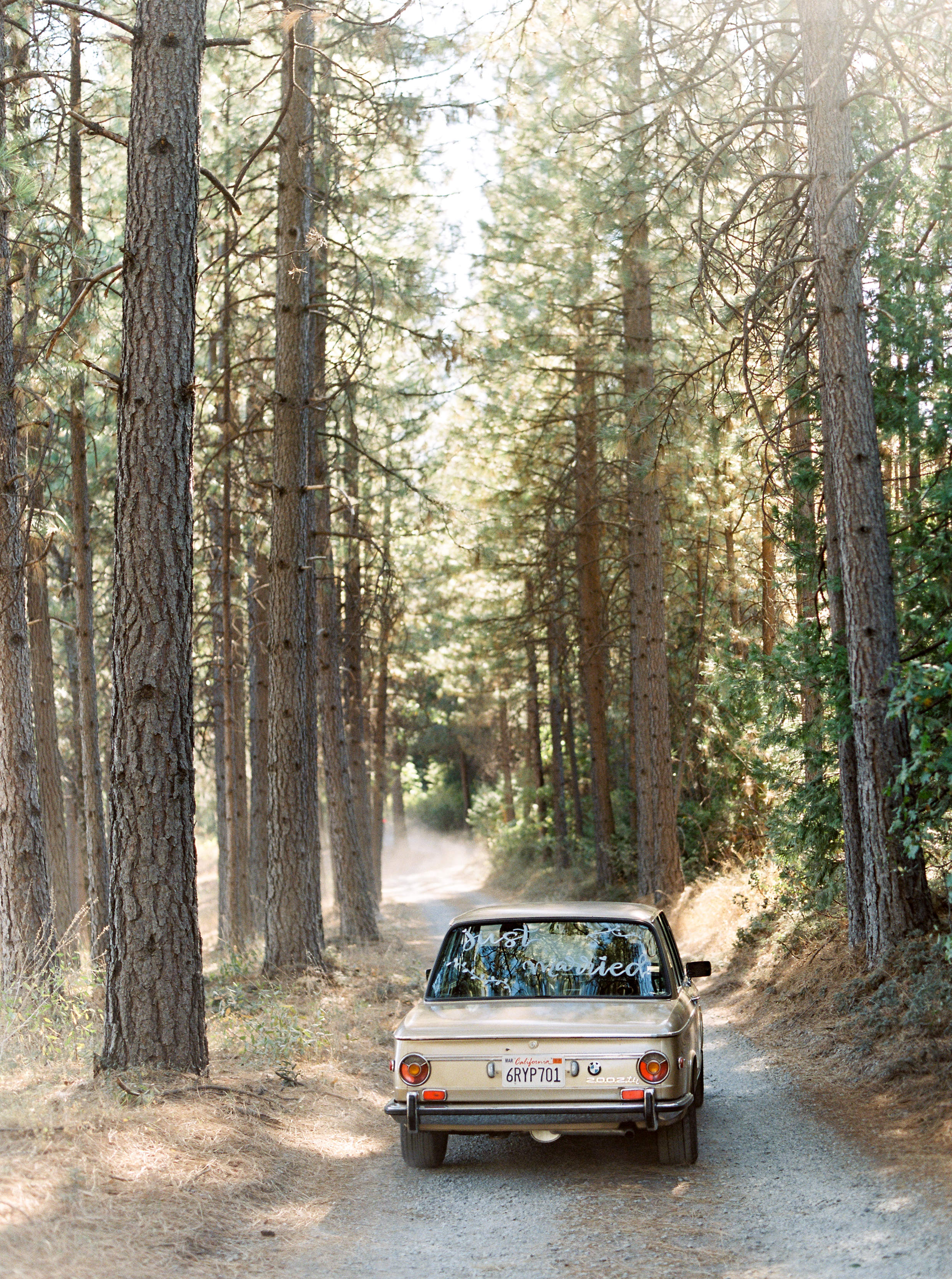 Forest-house-lodge-wedding-foresthill-california-29.jpg
