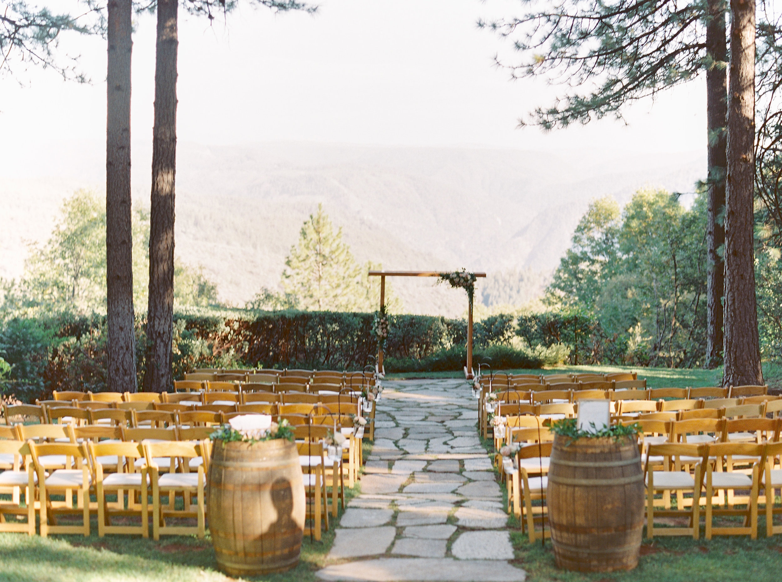 Forest-house-lodge-wedding-foresthill-california-25.jpg