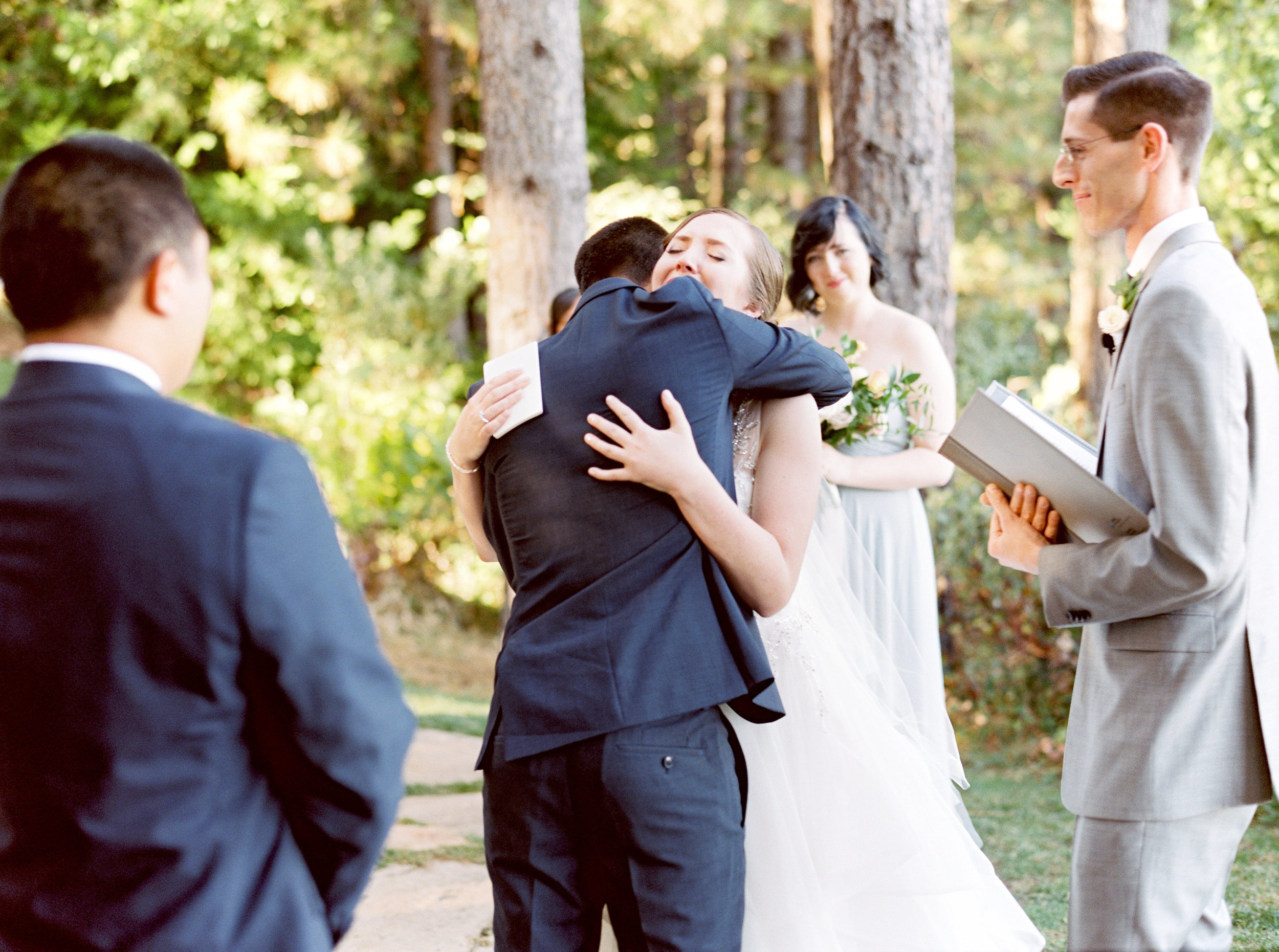 Forest-house-lodge-wedding-foresthill-california-12.jpg