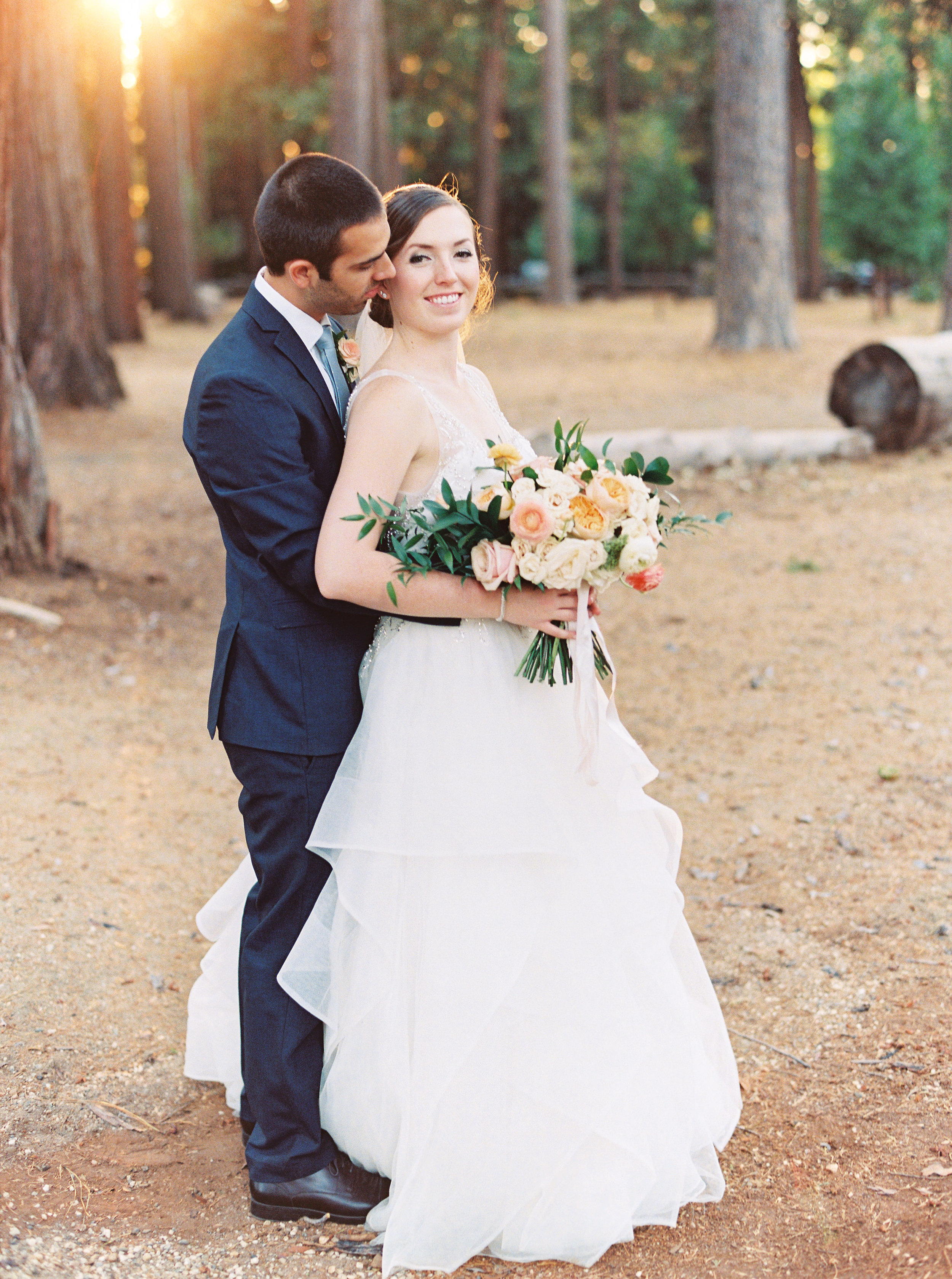 Forest-house-lodge-wedding-foresthill-california-64.jpg