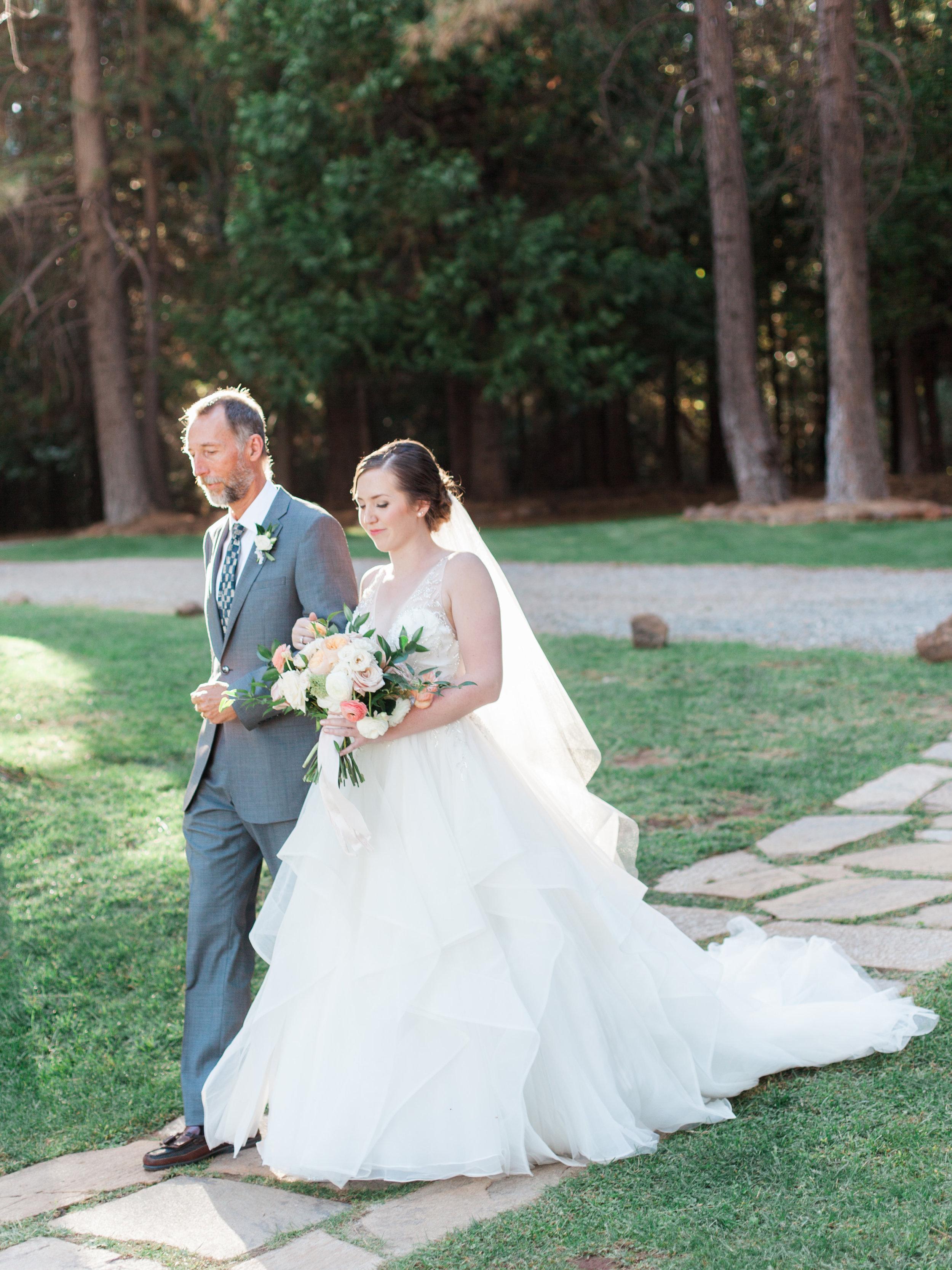 forest-house-lodge-wedding-1.jpg