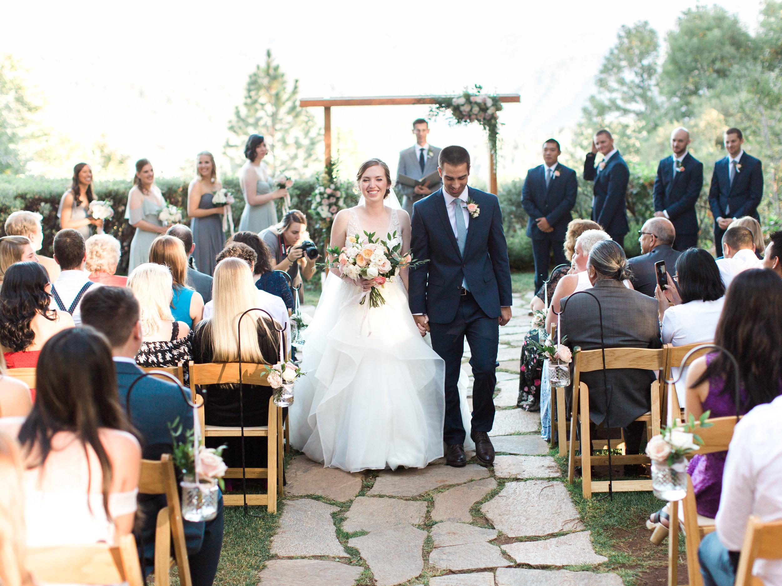 foresthill-lodge-wedding-1-4.jpg