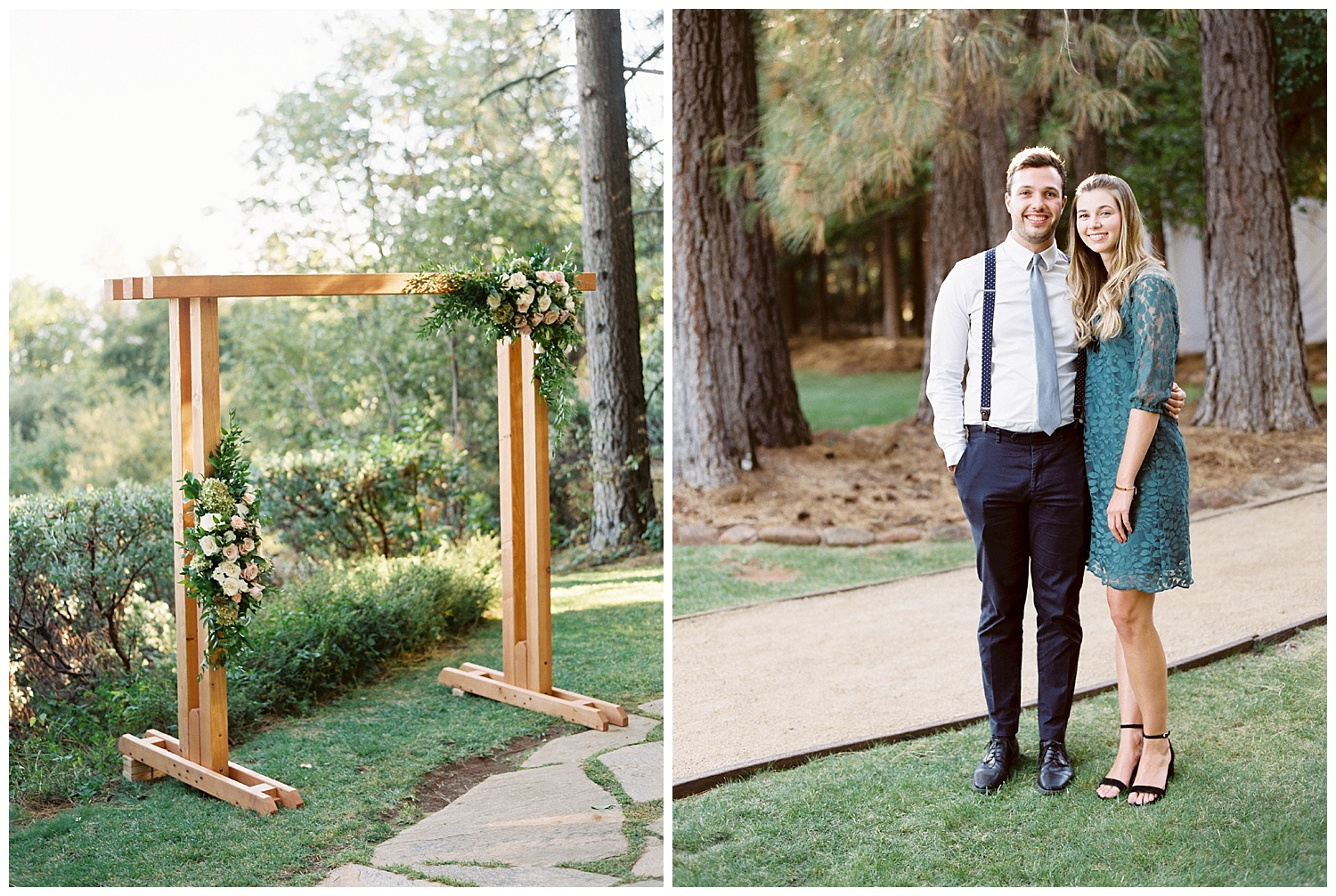 Forest-house-lodge-wedding-foresthill-california-1-4.jpg