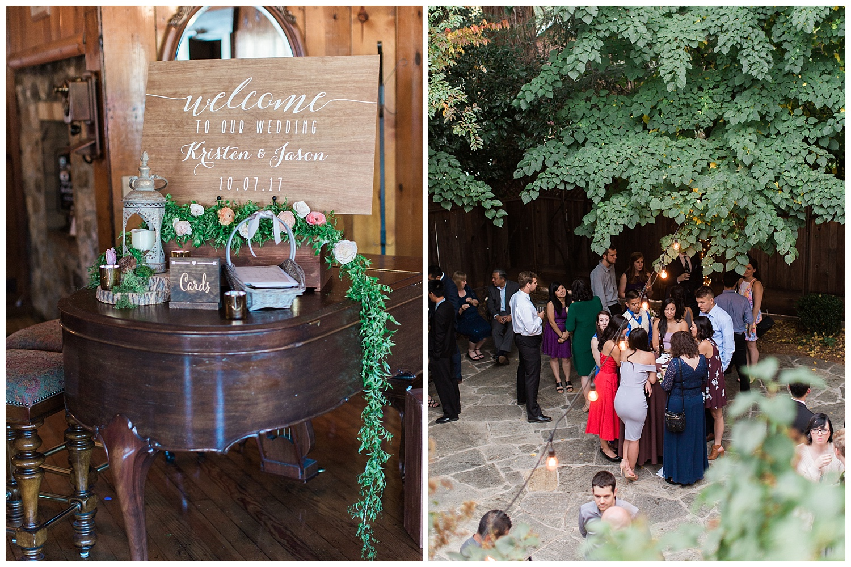 forest-house-lodge-wedding-1-5.jpg