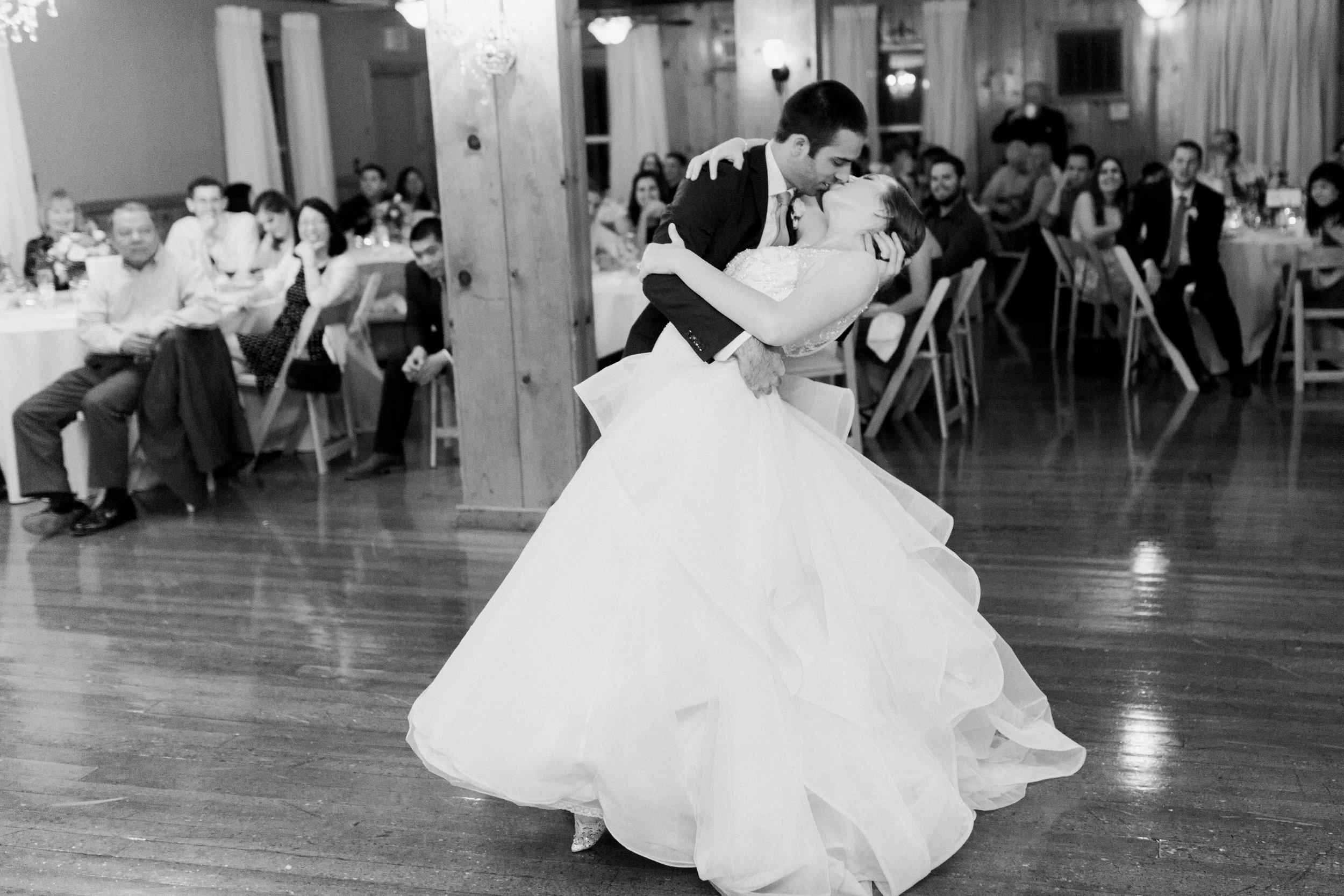 forest-house-lodge-wedding-1-2.jpg