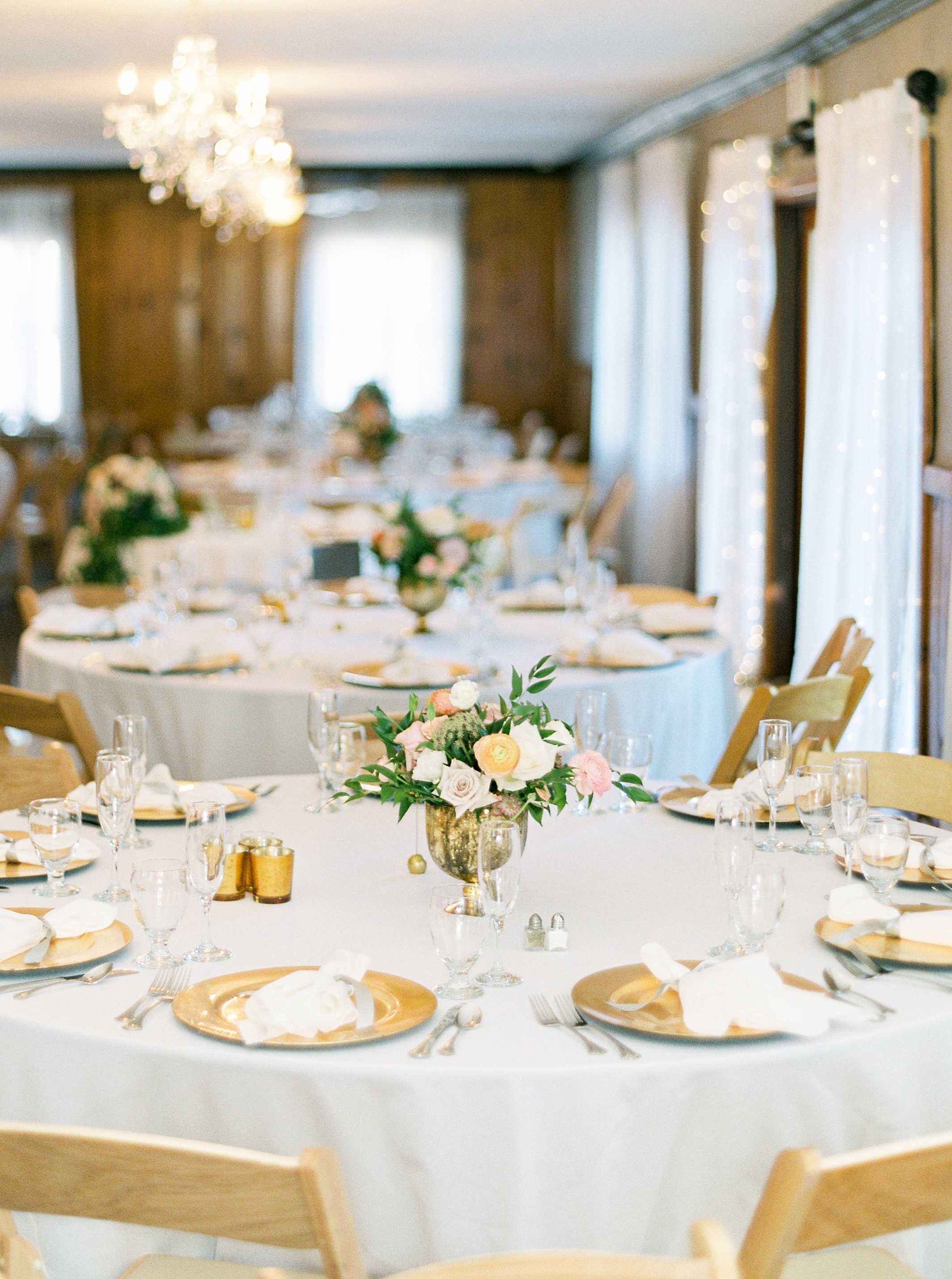 forest-house-lodge-wedding-1-4.jpg