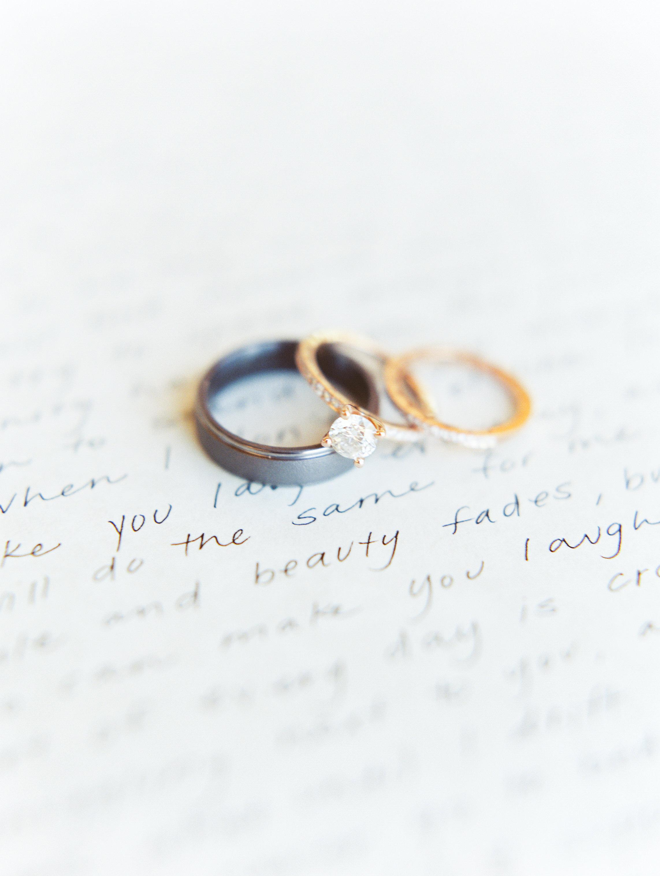 scribner-bend-vineyards-wedding-in-sacramento-california-42.jpg