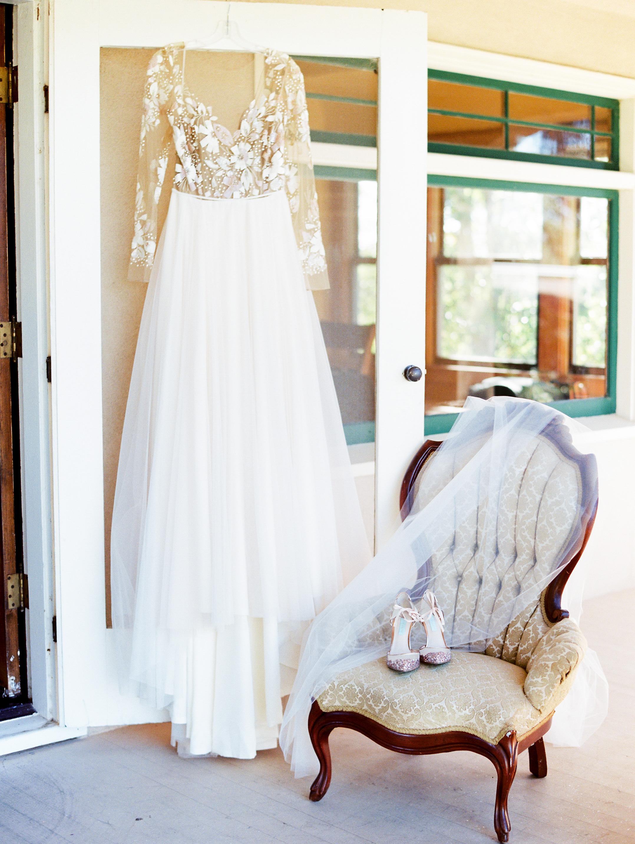 scribner-bend-vineyards-wedding-in-sacramento-california-44.jpg