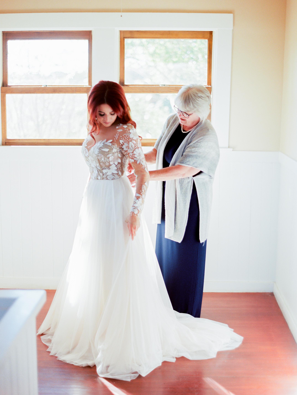 scribner-bend-vineyards-wedding-in-sacramento-california-45.jpg