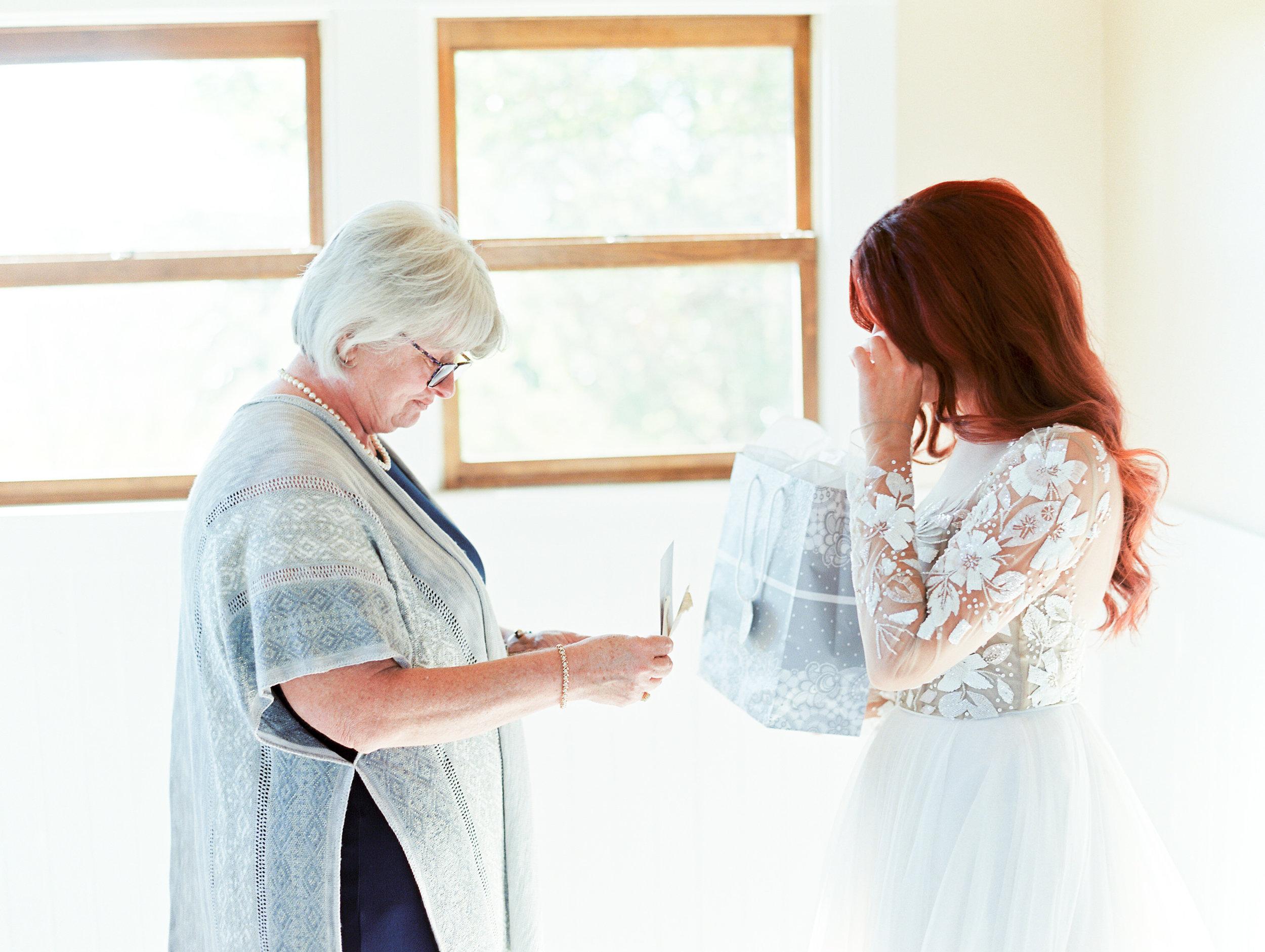scribner-bend-vineyards-wedding-in-sacramento-california-12.jpg