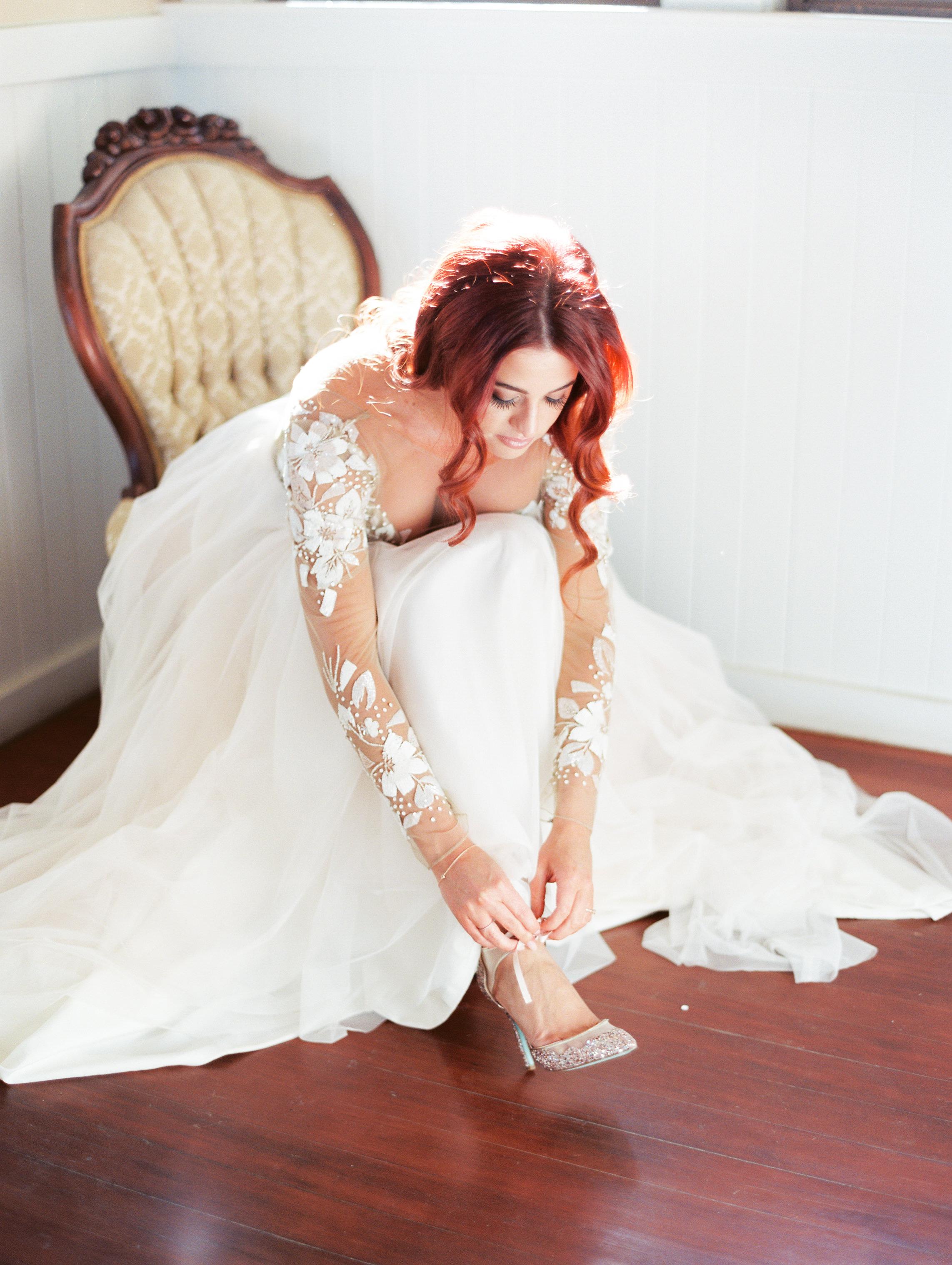 scribner-bend-vineyards-wedding-in-sacramento-california-32.jpg
