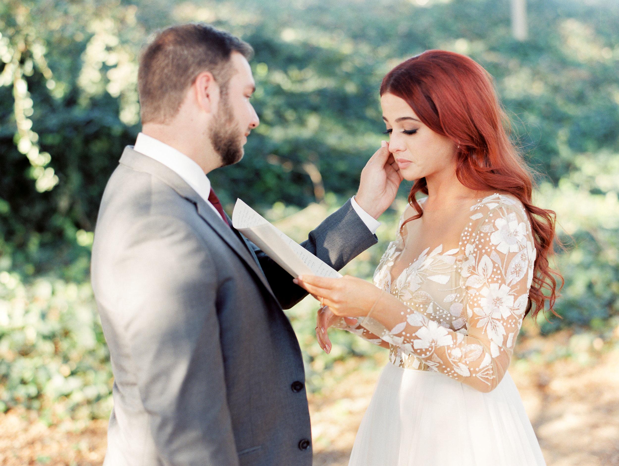 scribner-bend-vineyards-wedding-in-sacramento-california-50.jpg