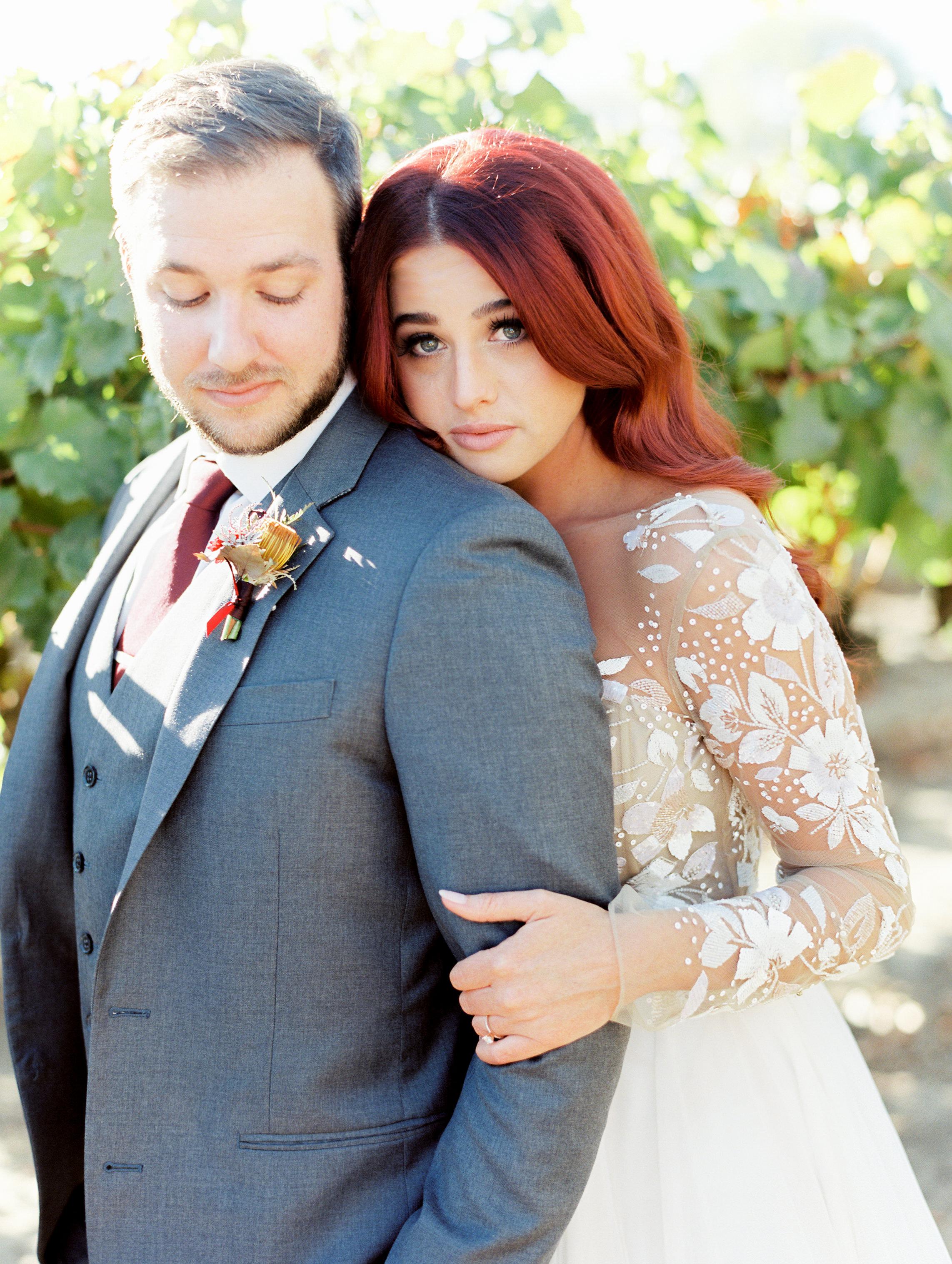 scribner-bend-vineyards-wedding-in-sacramento-california-71.jpg
