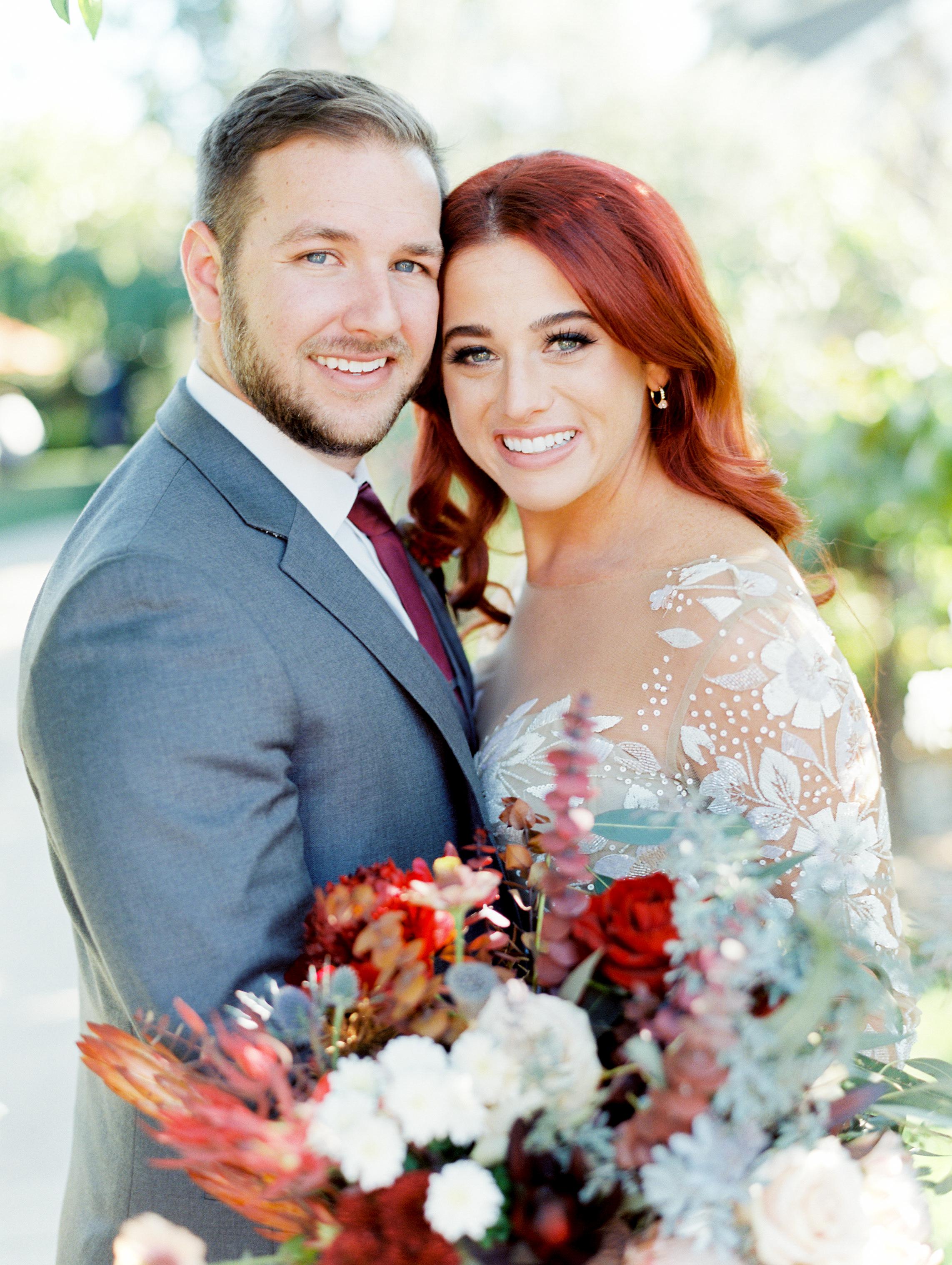 scribner-bend-vineyards-wedding-in-sacramento-california-73.jpg