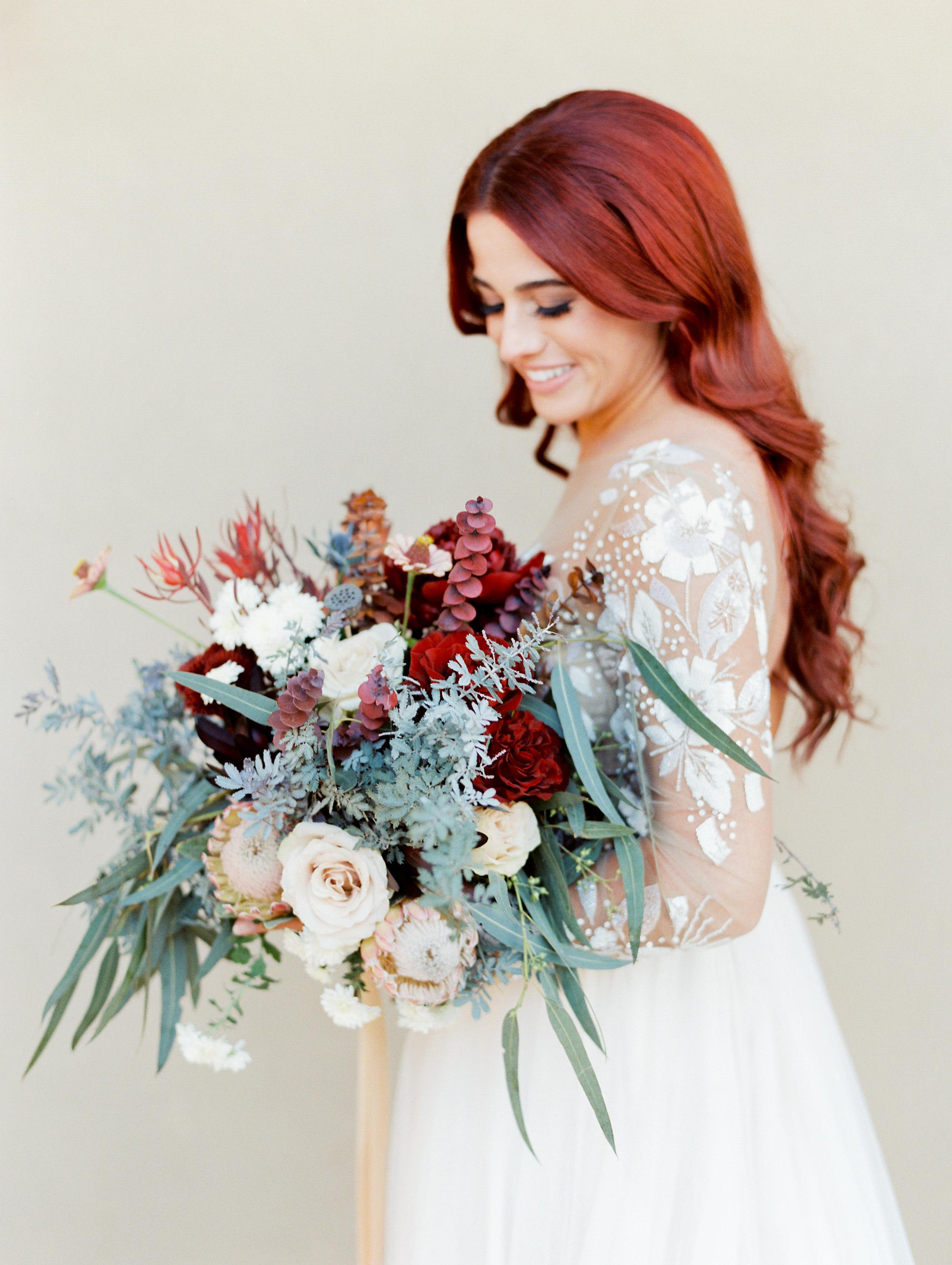 scribner-bend-vineyards-wedding-in-sacramento-california-53.jpg