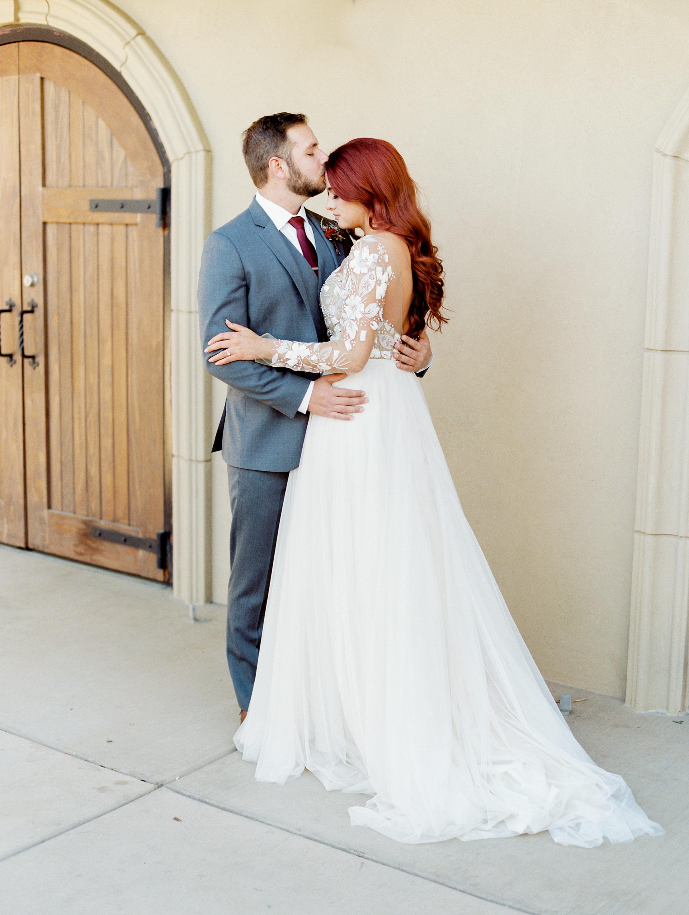 scribner-bend-vineyards-wedding-in-sacramento-california-36.jpg