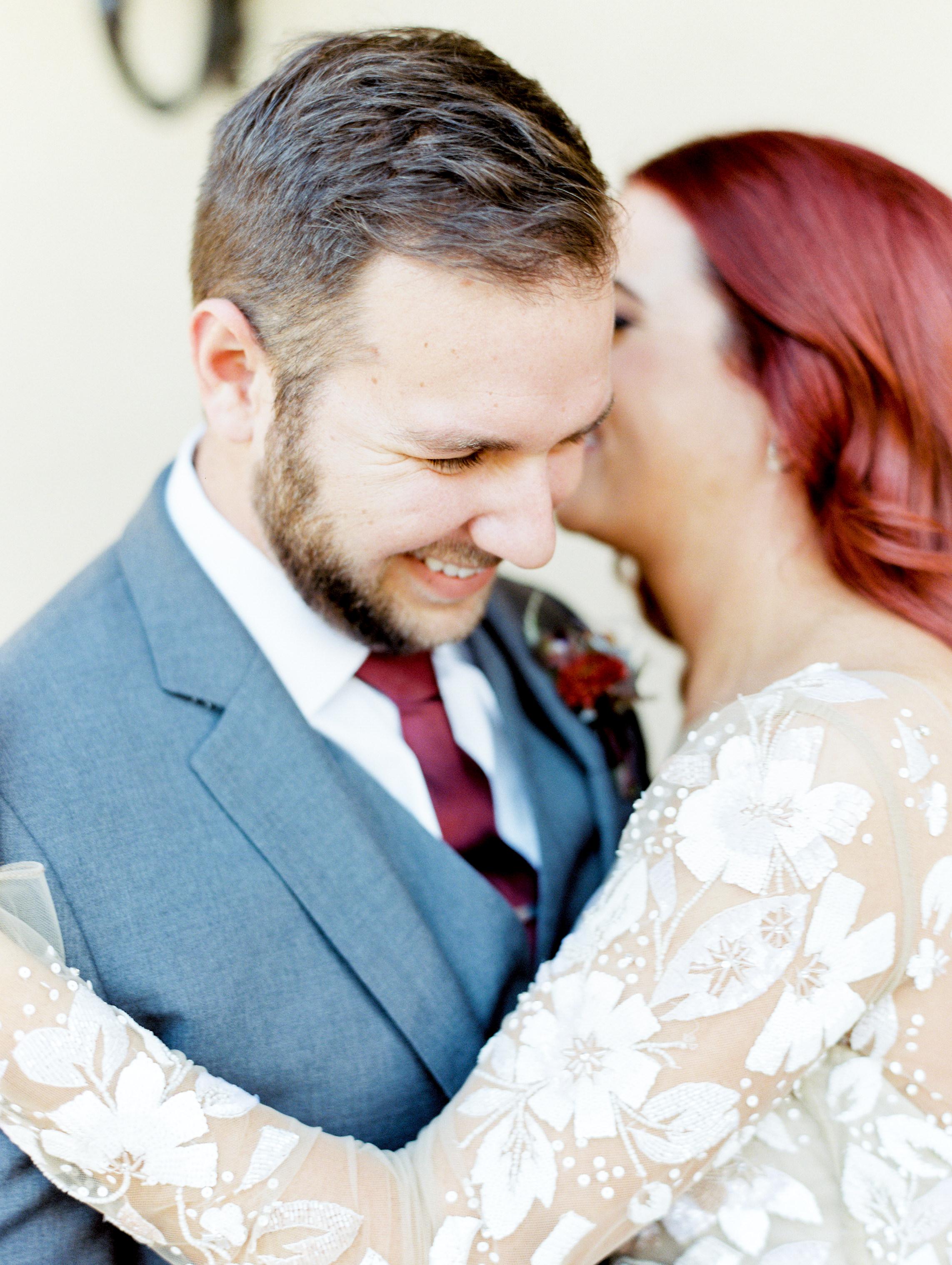 scribner-bend-vineyards-wedding-in-sacramento-california-37.jpg