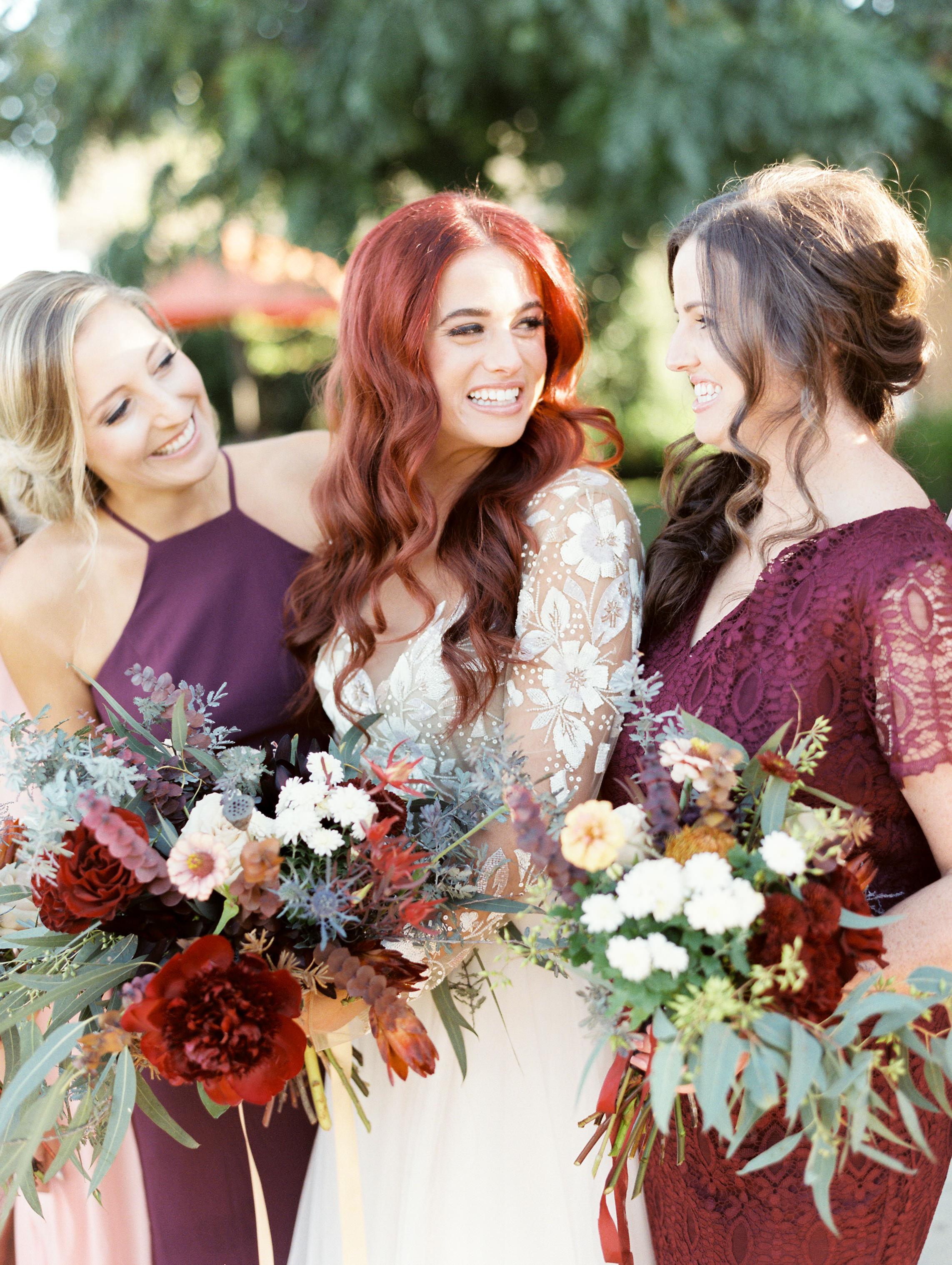 scribner-bend-vineyards-wedding-in-sacramento-california-30.jpg