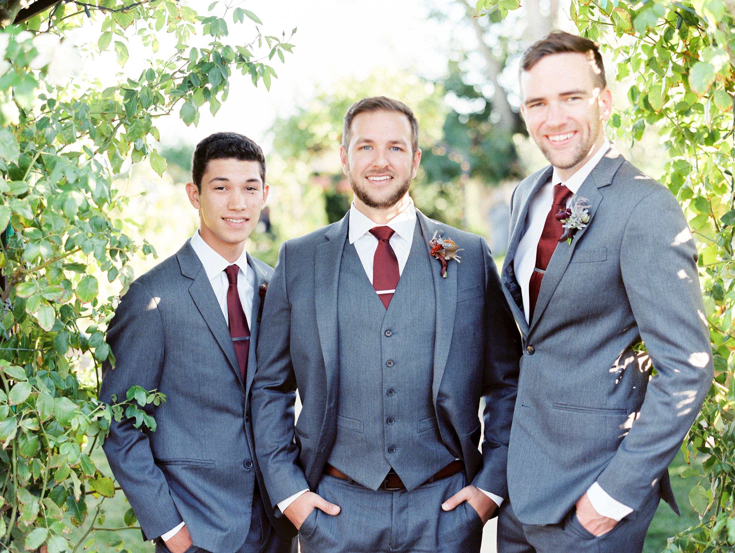 scribner-bend-vineyards-wedding-in-sacramento-california-2.jpg