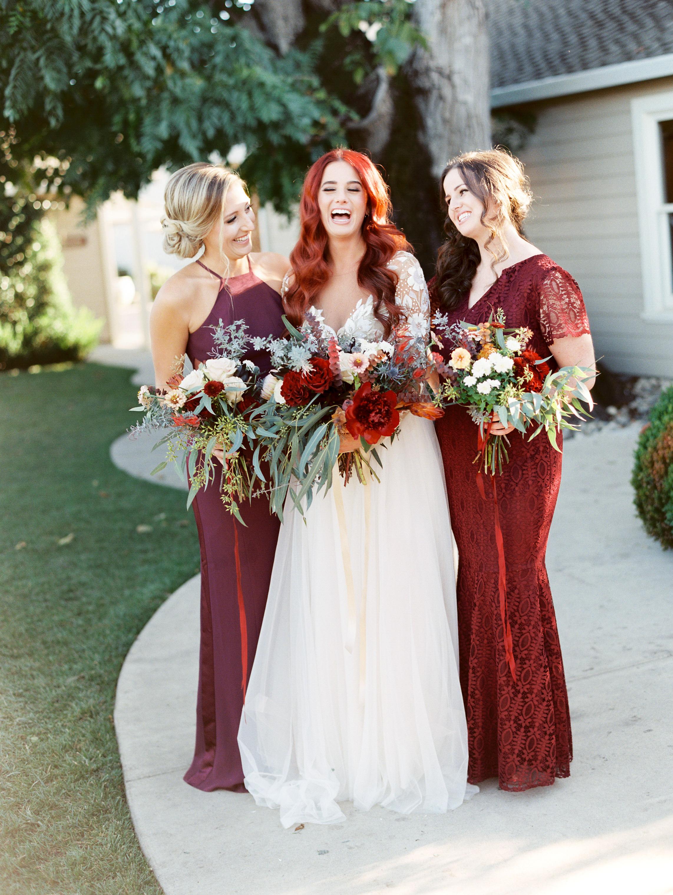scribner-bend-vineyards-wedding-in-sacramento-california-5.jpg