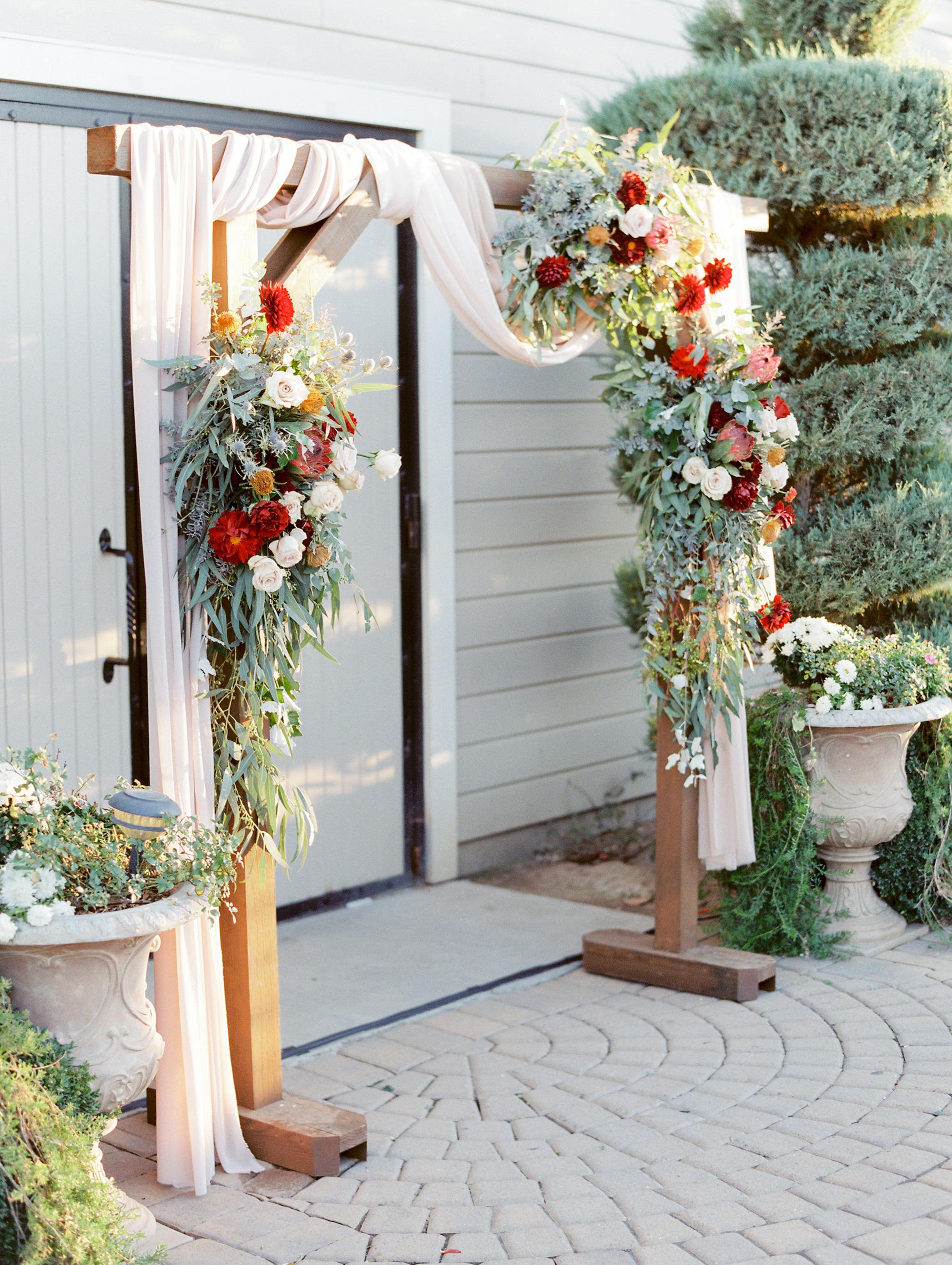 scribner-bend-vineyards-wedding-in-sacramento-california-62.jpg