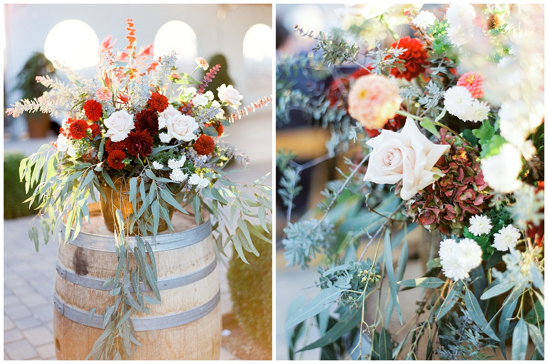scribner-bend-vineyards-wedding-in-sacramento-california-14.jpg