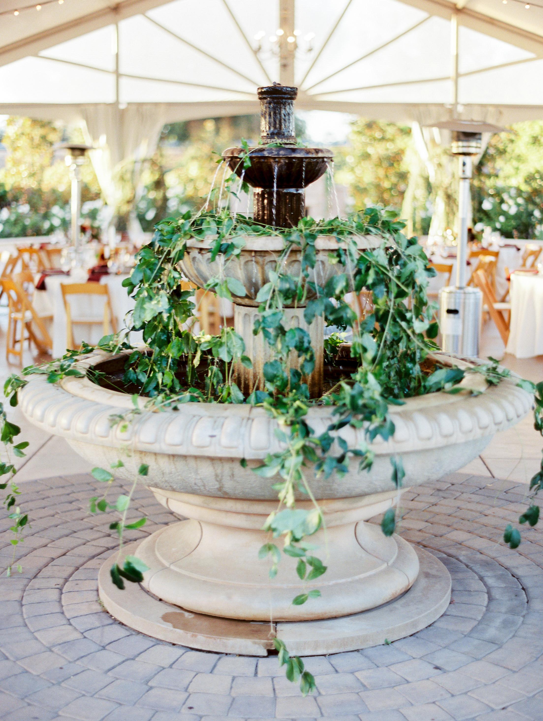 scribner-bend-vineyards-wedding-in-sacramento-california-24.jpg