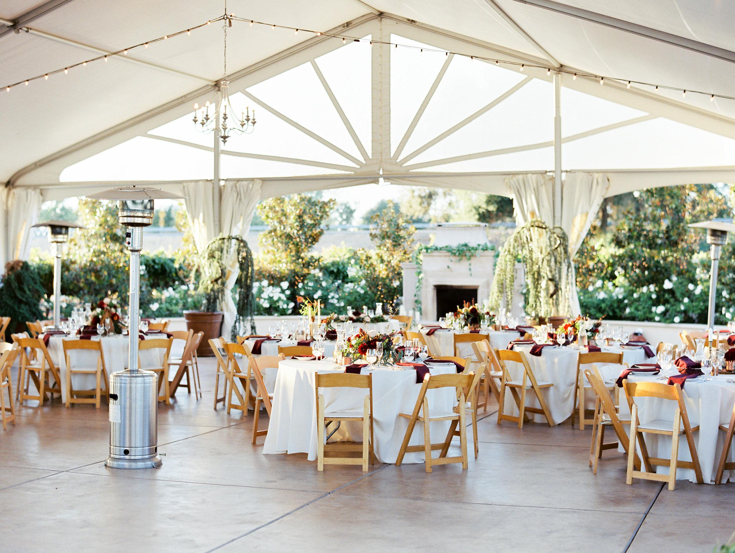 scribner-bend-vineyards-wedding-in-sacramento-california-25.jpg