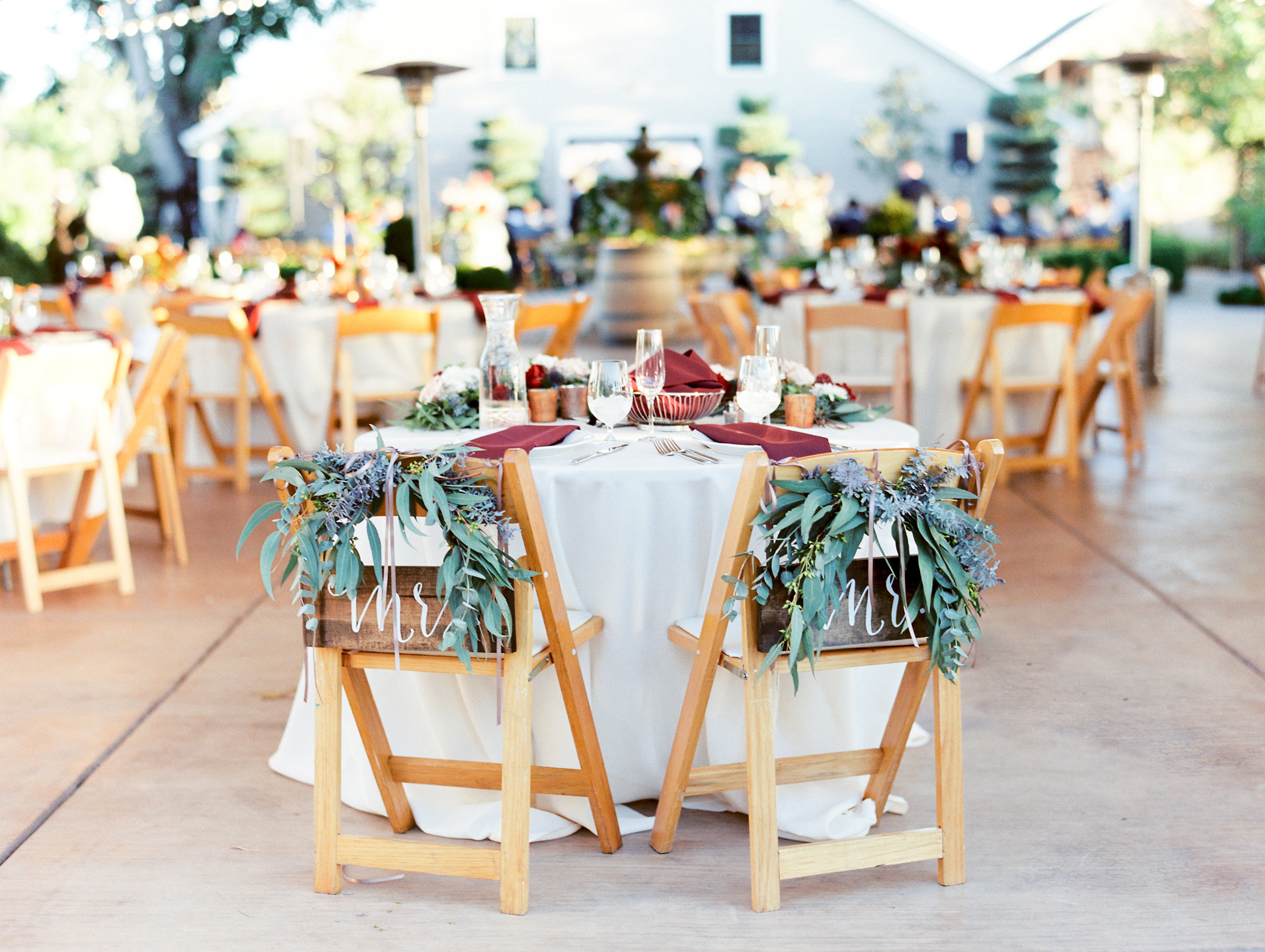 fall-inspired-wedding-at-scribner-bend-vineyards-in-sacramento-california-1-11.jpg