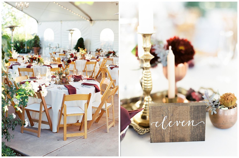 scribner-bend-vineyards-wedding-in-sacramento-california-22.jpg