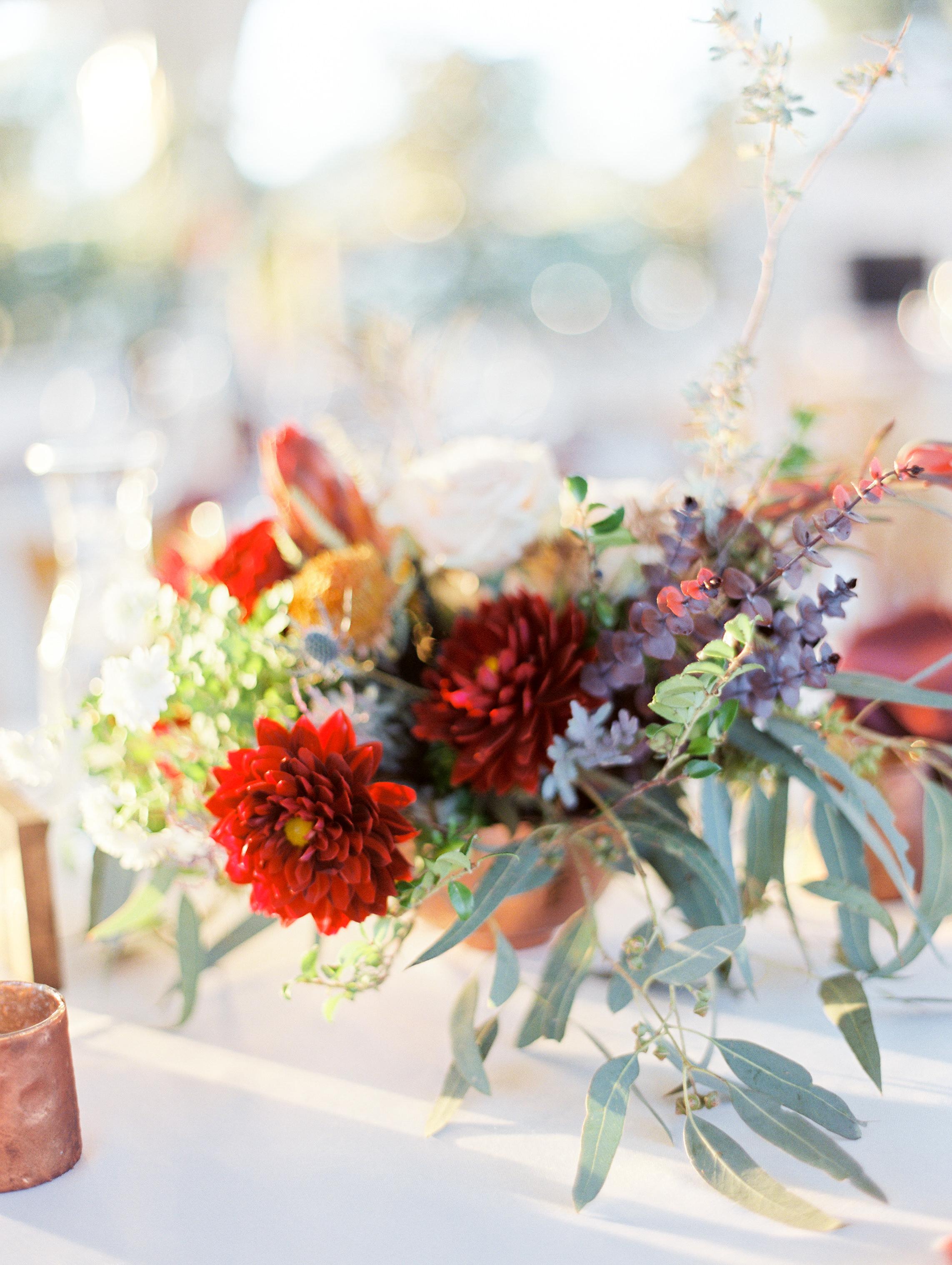 scribner-bend-vineyards-wedding-in-sacramento-california-60.jpg